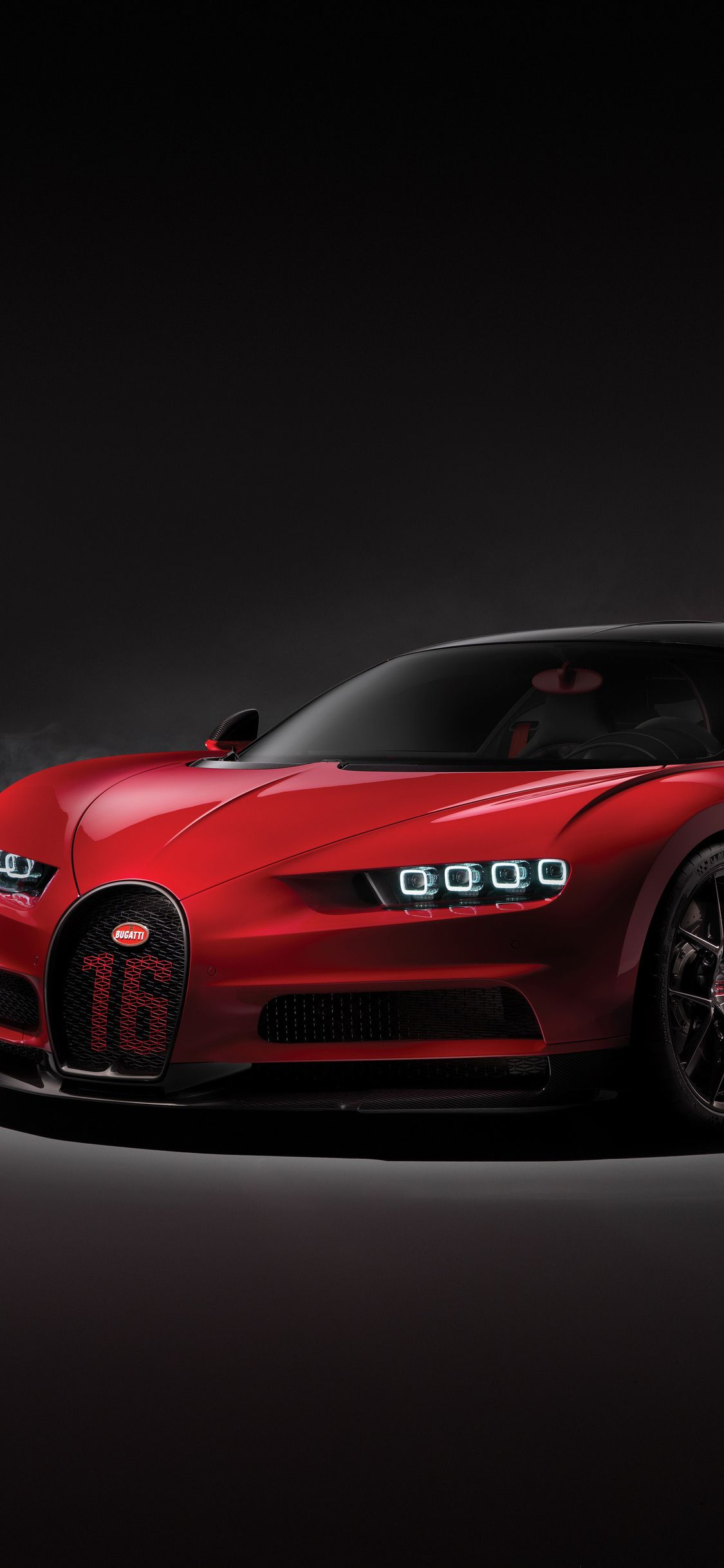 Bugatti Iphone Wallpapers Top Free Bugatti Iphone
