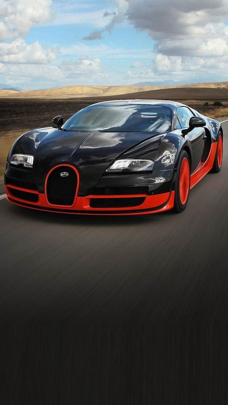 Bugatti Iphone Wallpapers Top Free Bugatti Iphone Backgrounds Wallpaperaccess