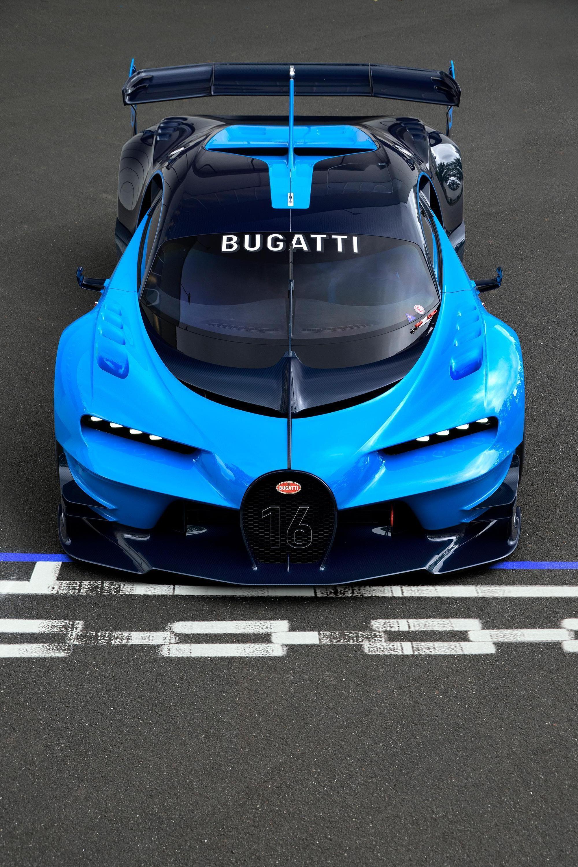 Bugatti Chiron Iphone Wallpapers Top Free Bugatti Chiron Iphone Backgrounds Wallpaperaccess