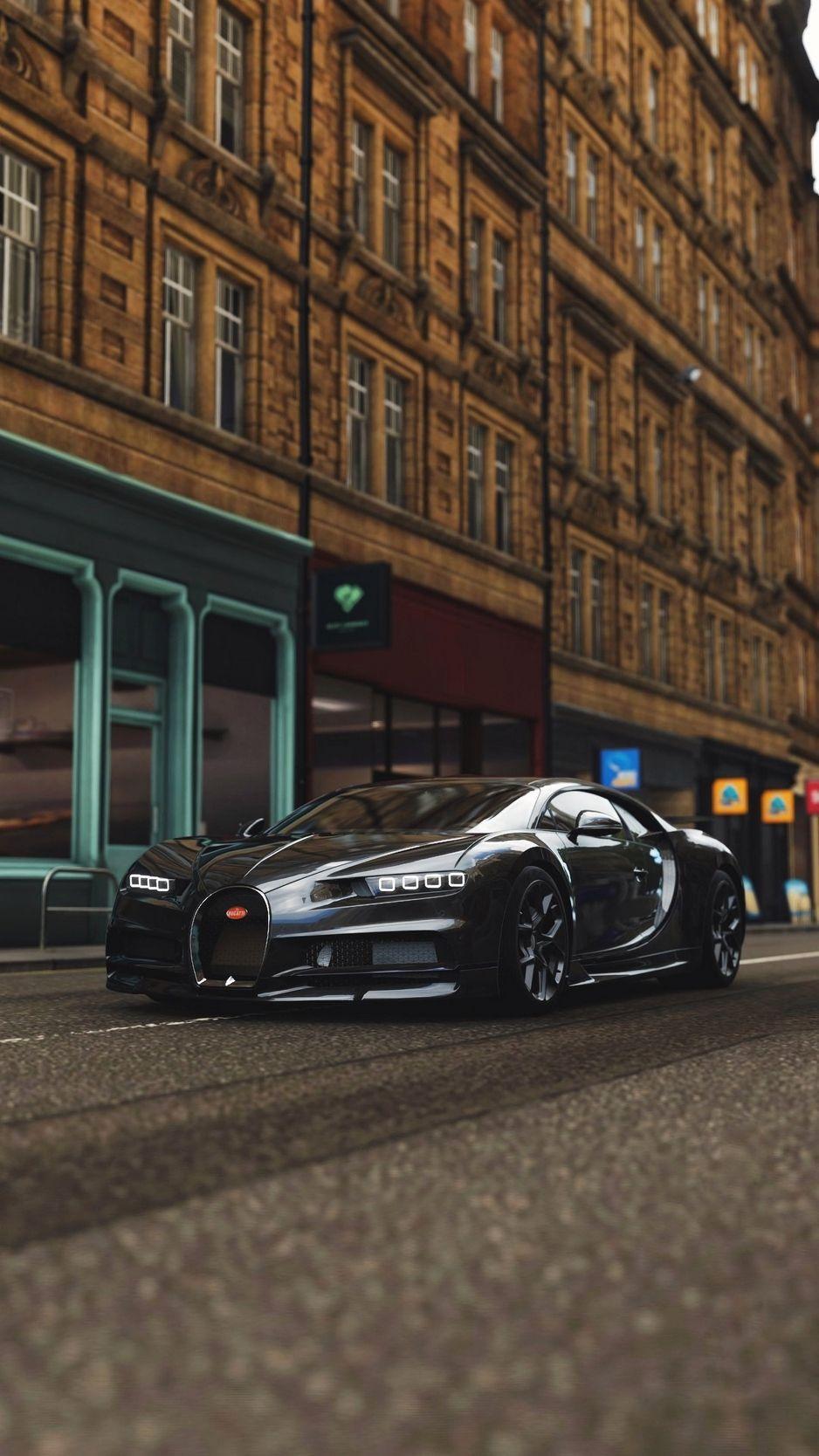 Bugatti Iphone Wallpapers Top Free Bugatti Iphone Backgrounds Wallpaperaccess