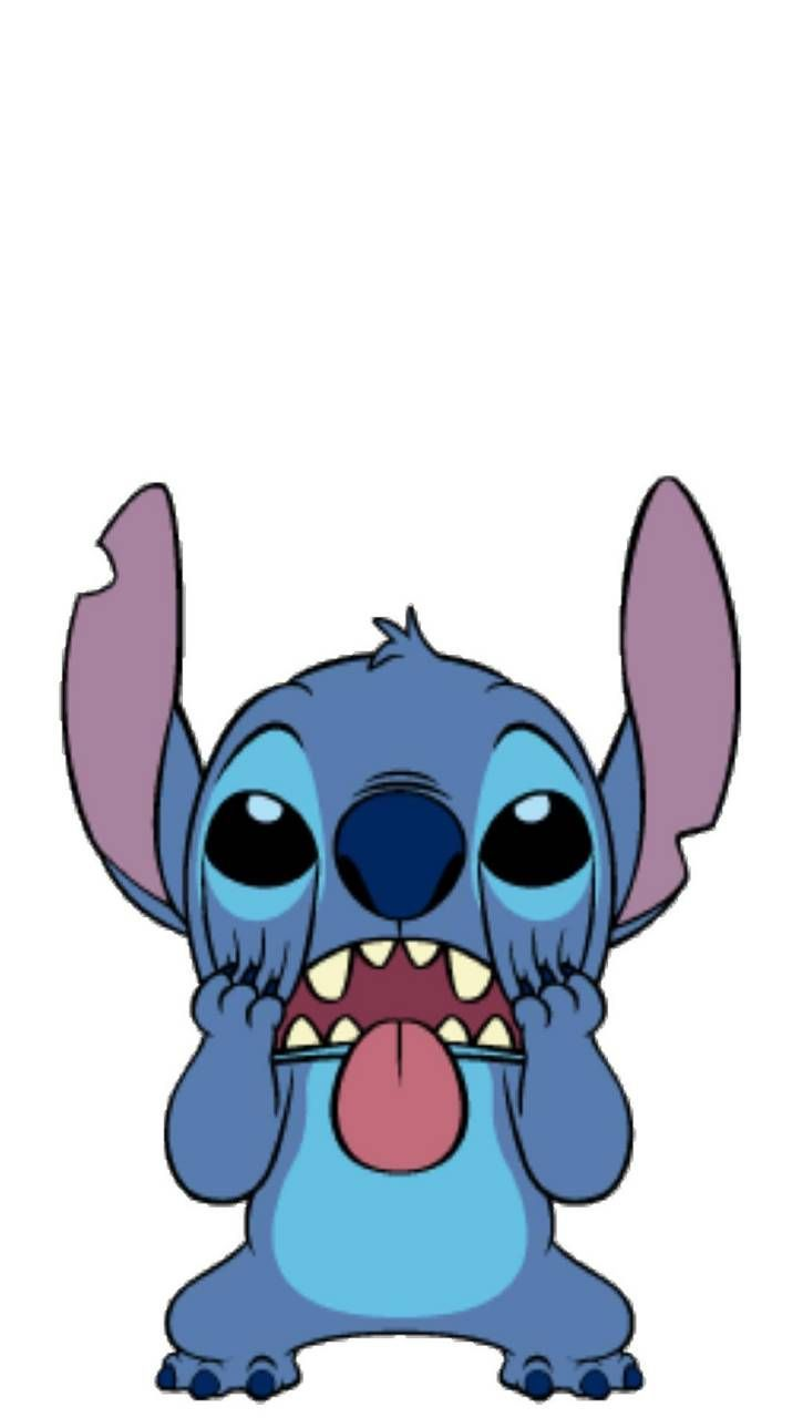 Funny Stitch Wallpapers Top Free Funny Stitch Backgrounds Wallpaperaccess