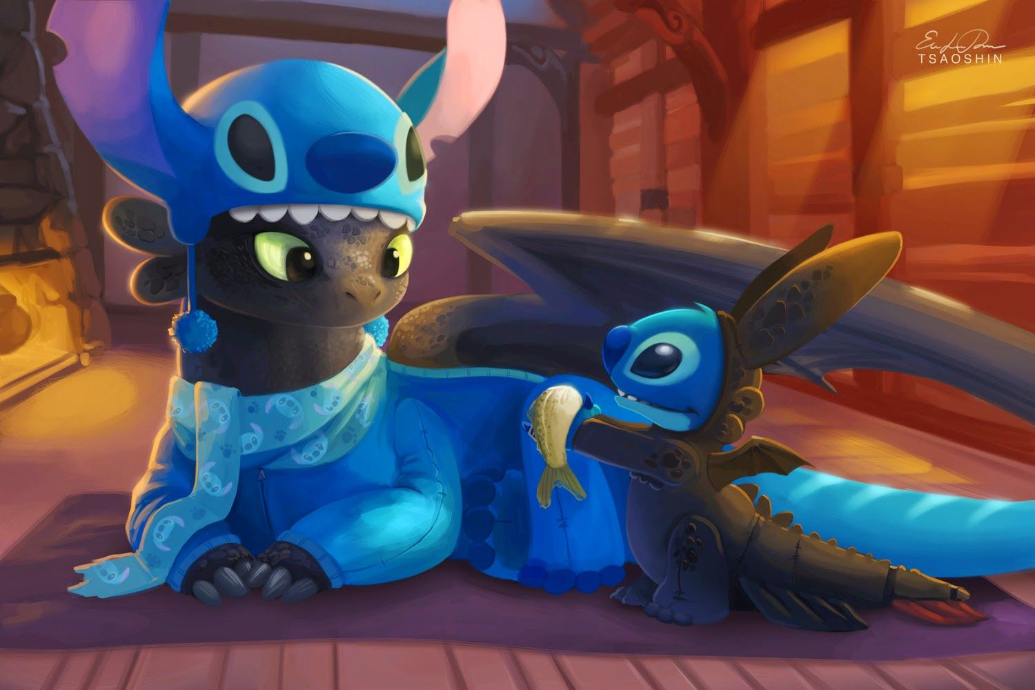 Cool Stitch Wallpapers Top Free Cool Stitch Backgrounds Wallpaperaccess
