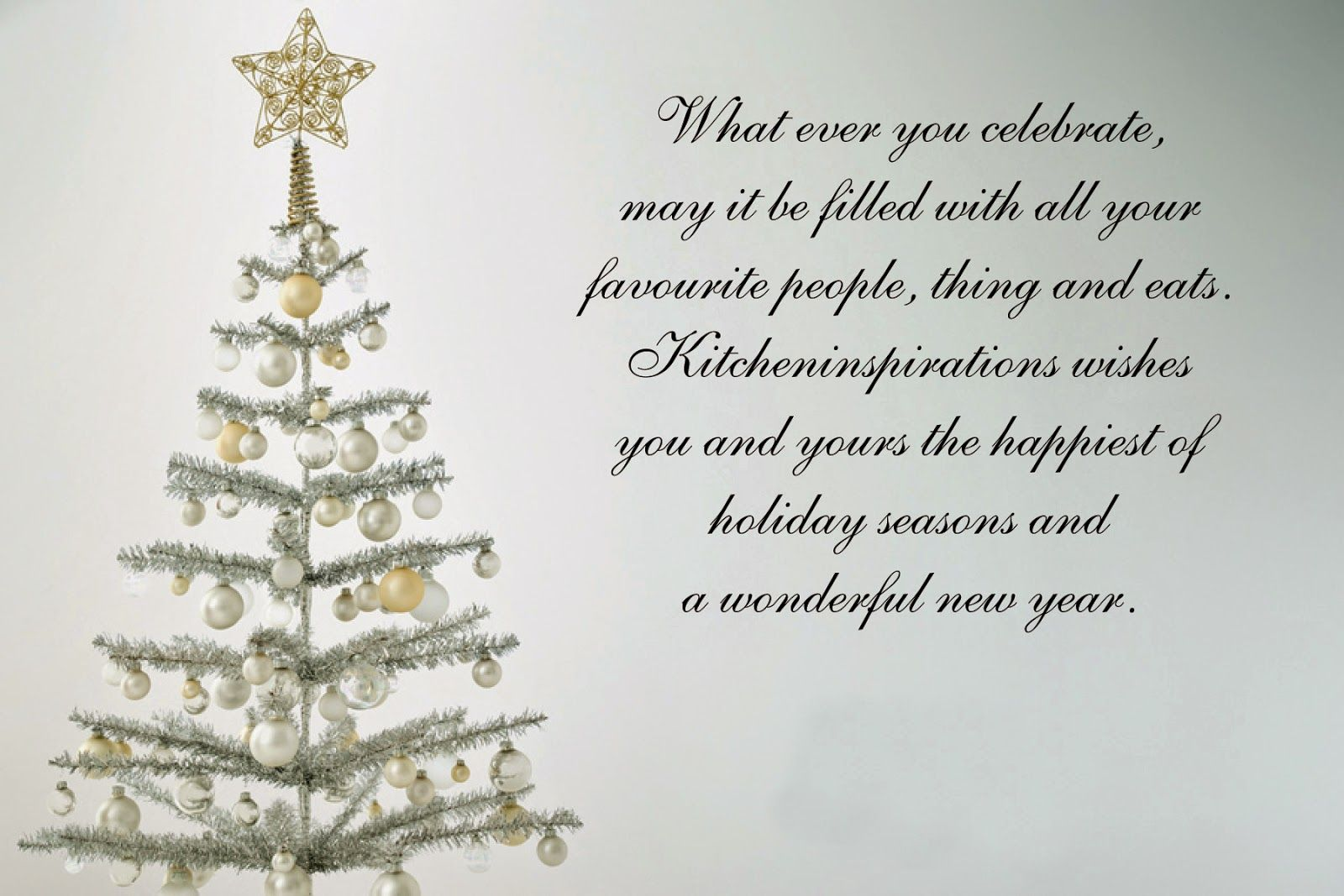 Inspirational Christmas Wallpapers Top Free Inspirational