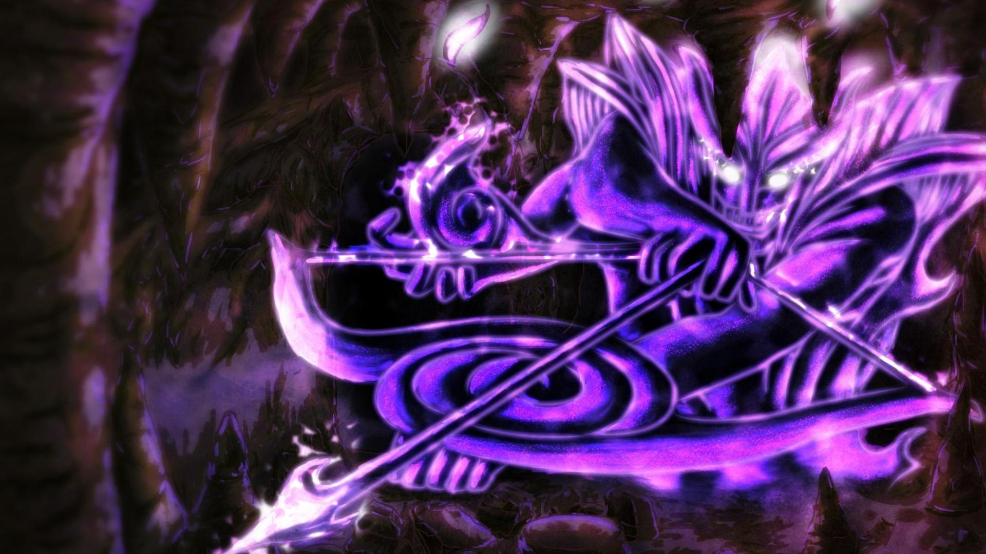 Susanoo Wallpapers Top Free Susanoo Backgrounds