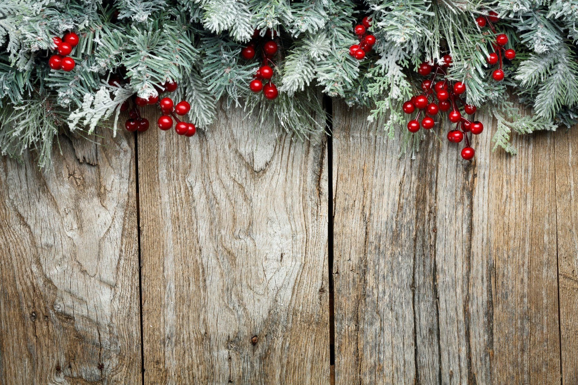 Rustic Christmas Wallpapers Top Free Rustic Christmas Backgrounds Wallpaperaccess