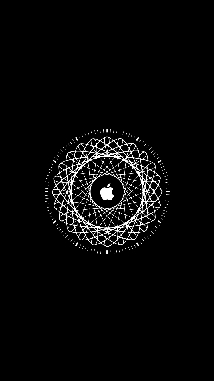 Apple Watch Wallpapers - Top Free Apple