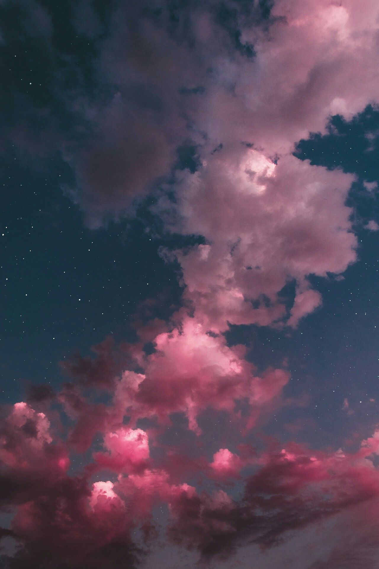 Aesthetic Cloud Wallpapers Top Free Aesthetic Cloud Backgrounds