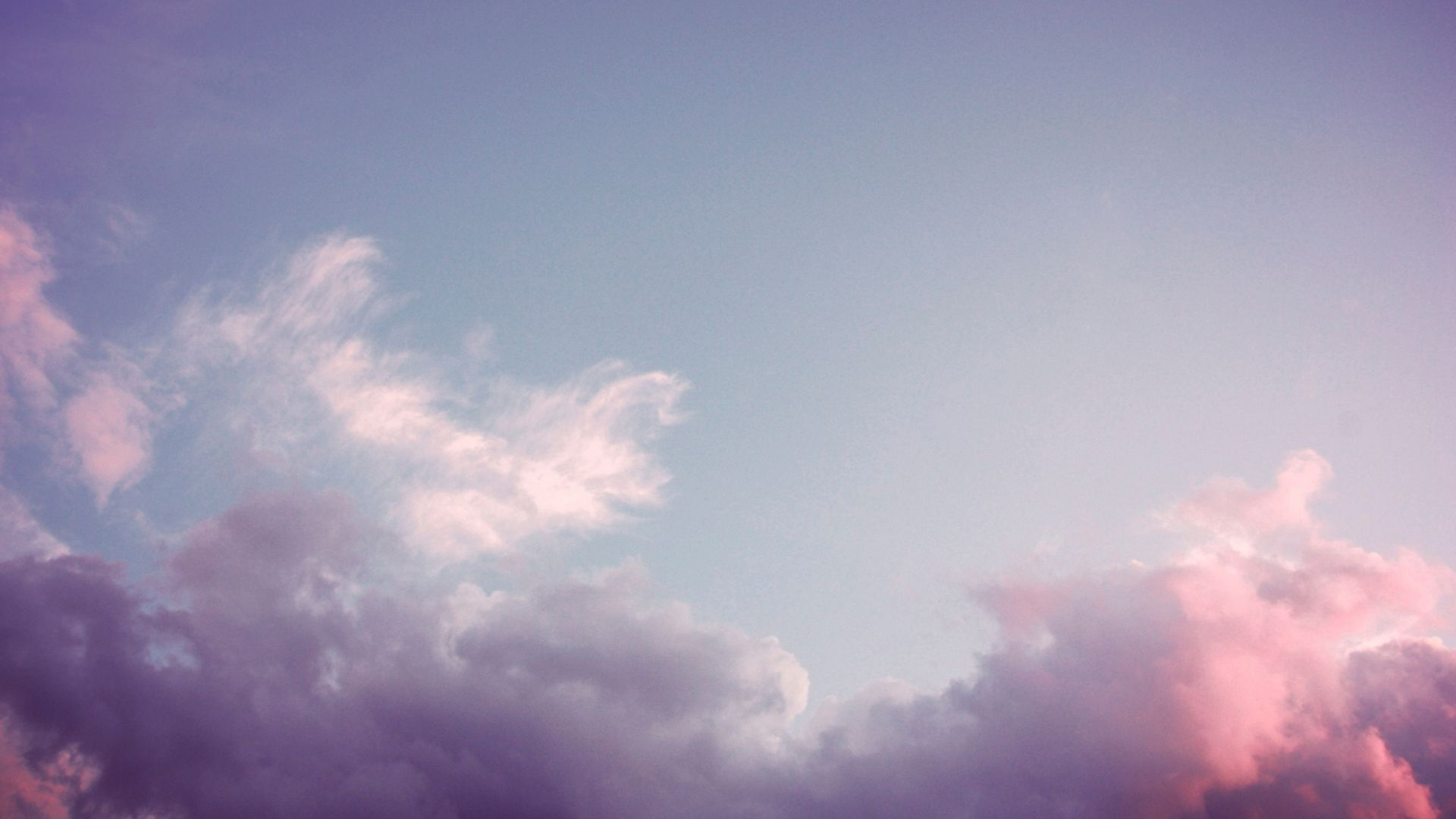 Aesthetic Cloud Wallpapers Top Free Aesthetic Cloud