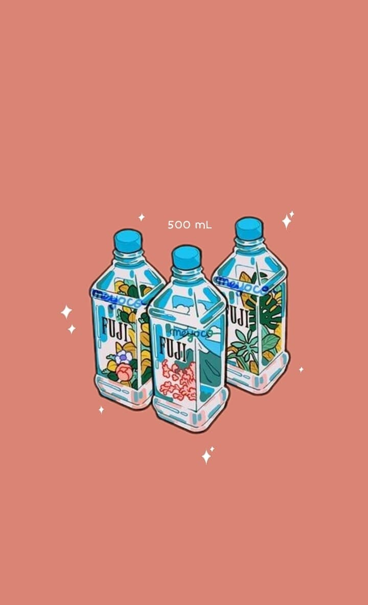 Cute Aesthetic Wallpapers Kpop