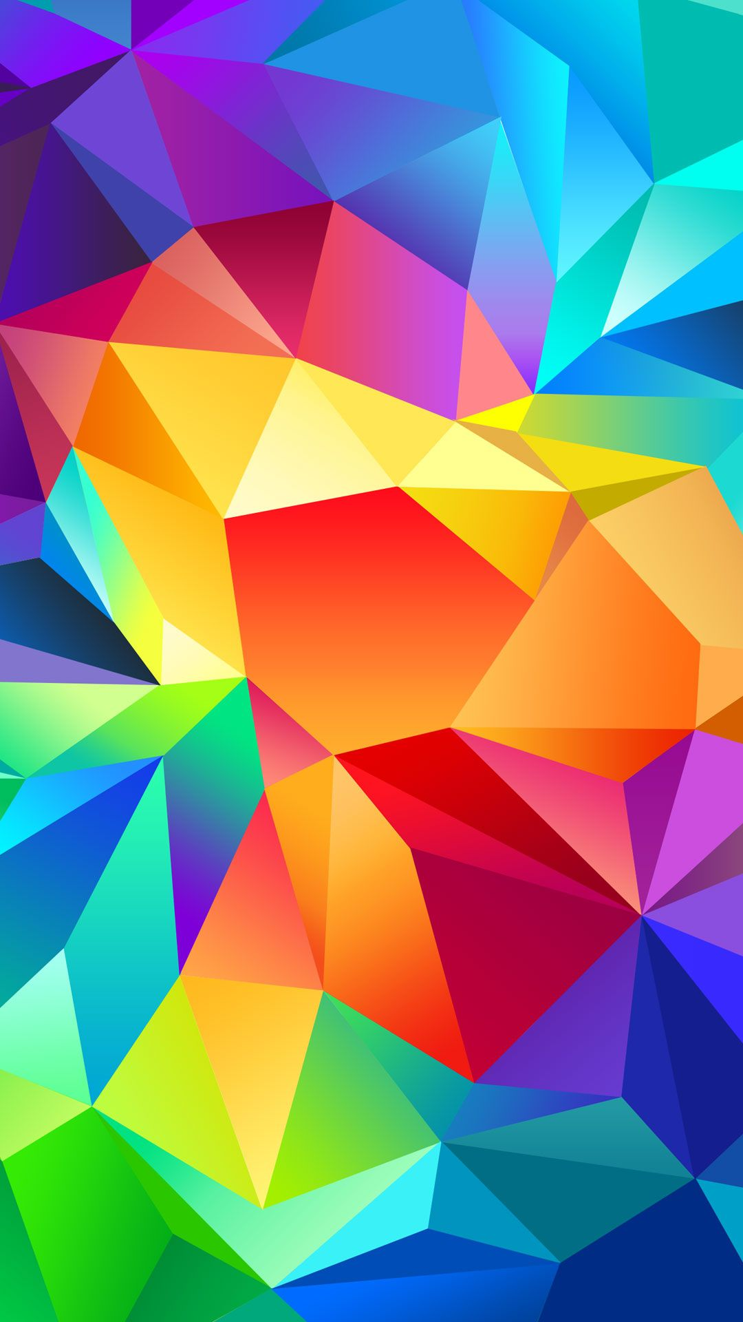 Colorful Iphone 6 Plus Wallpapers Top Free Colorful Iphone