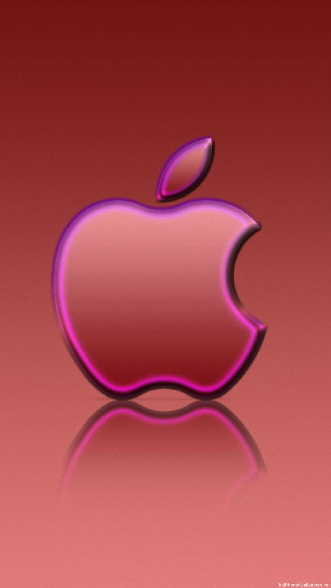 3d Apple Wallpaper Hd 1080p Download The Galleries Of Hd Wallpaper