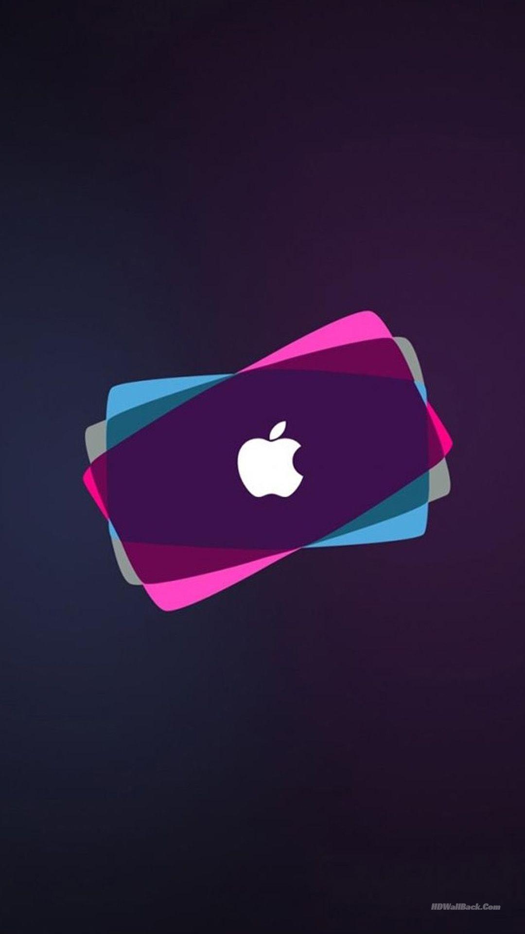 Apple Iphone 6 Plus Wallpapers Top Free Apple Iphone 6 Plus