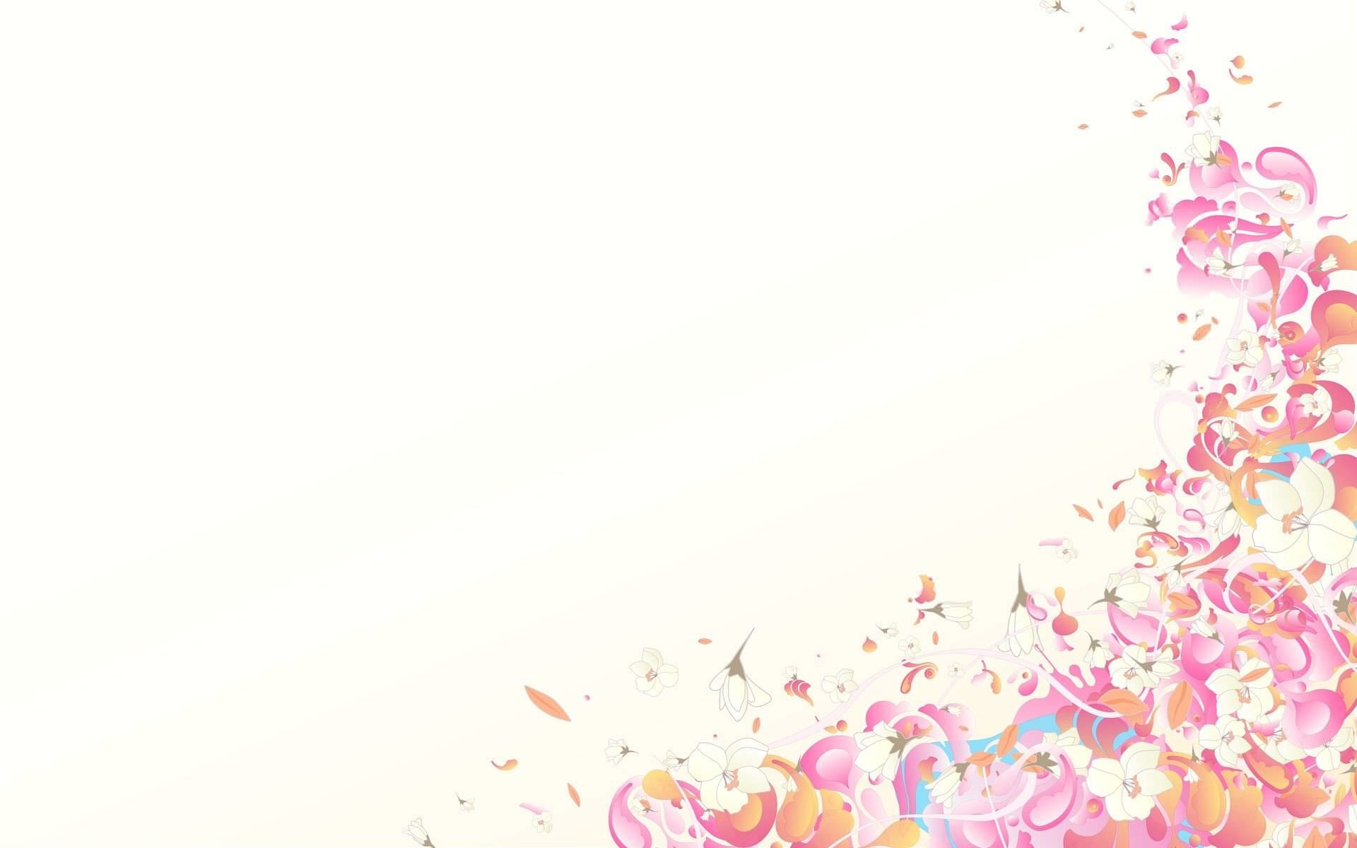 Pastel Pink Aesthetic Laptop Wallpapers - Top Free Pastel