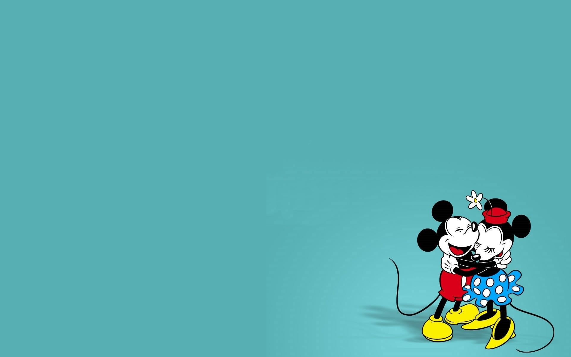 Minnie Mouse Laptop Wallpapers - Top ...