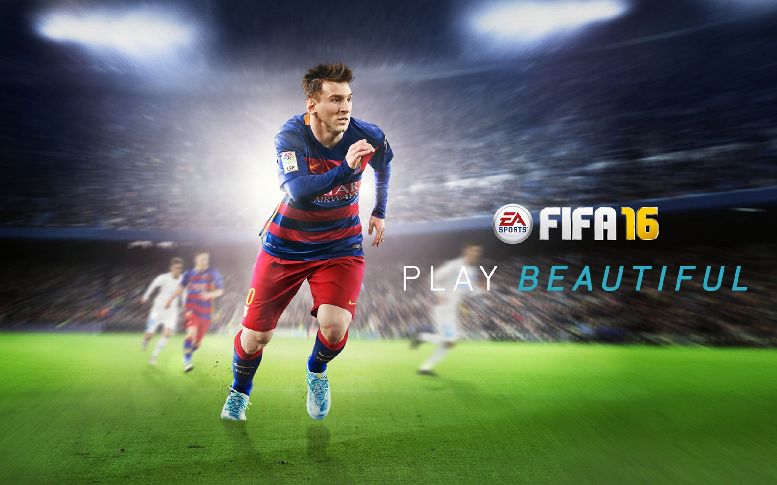 fifa 16 android download data