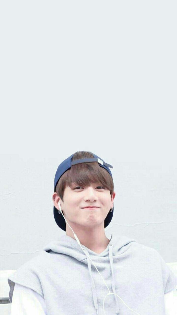 Bts Jung Kook Cute Wallpapers Top Free Bts Jung Kook Cute