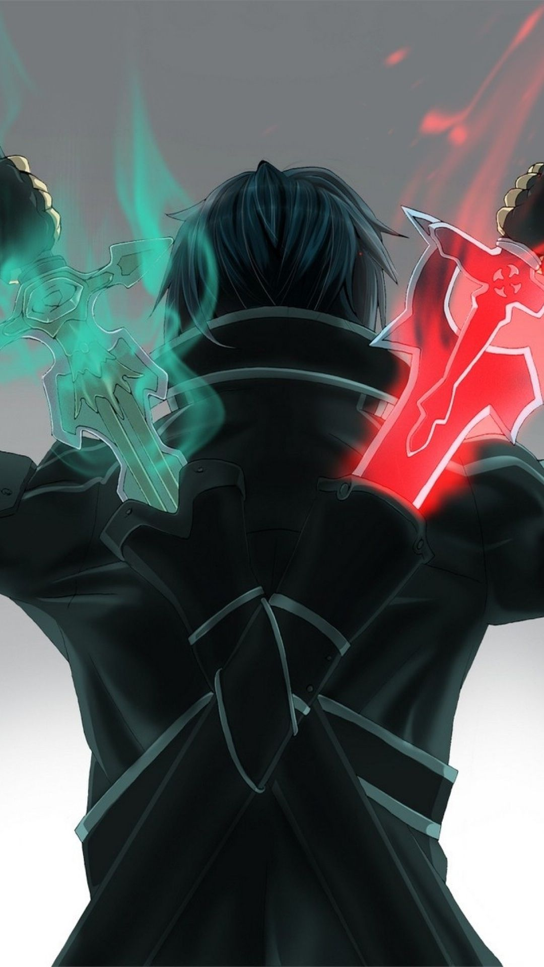 Here you can find the best epic anime wallpapers uploaded by our community 35+ Epic  Phone