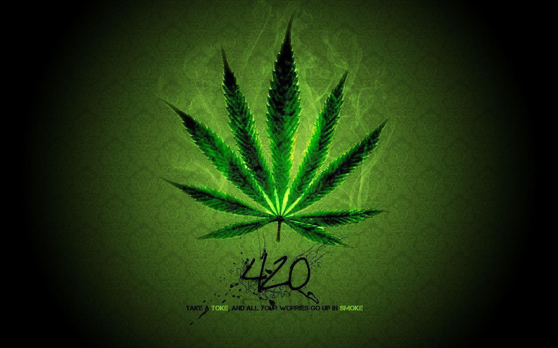 4k Marijuana Wallpapers Top Free 4k Marijuana Backgrounds