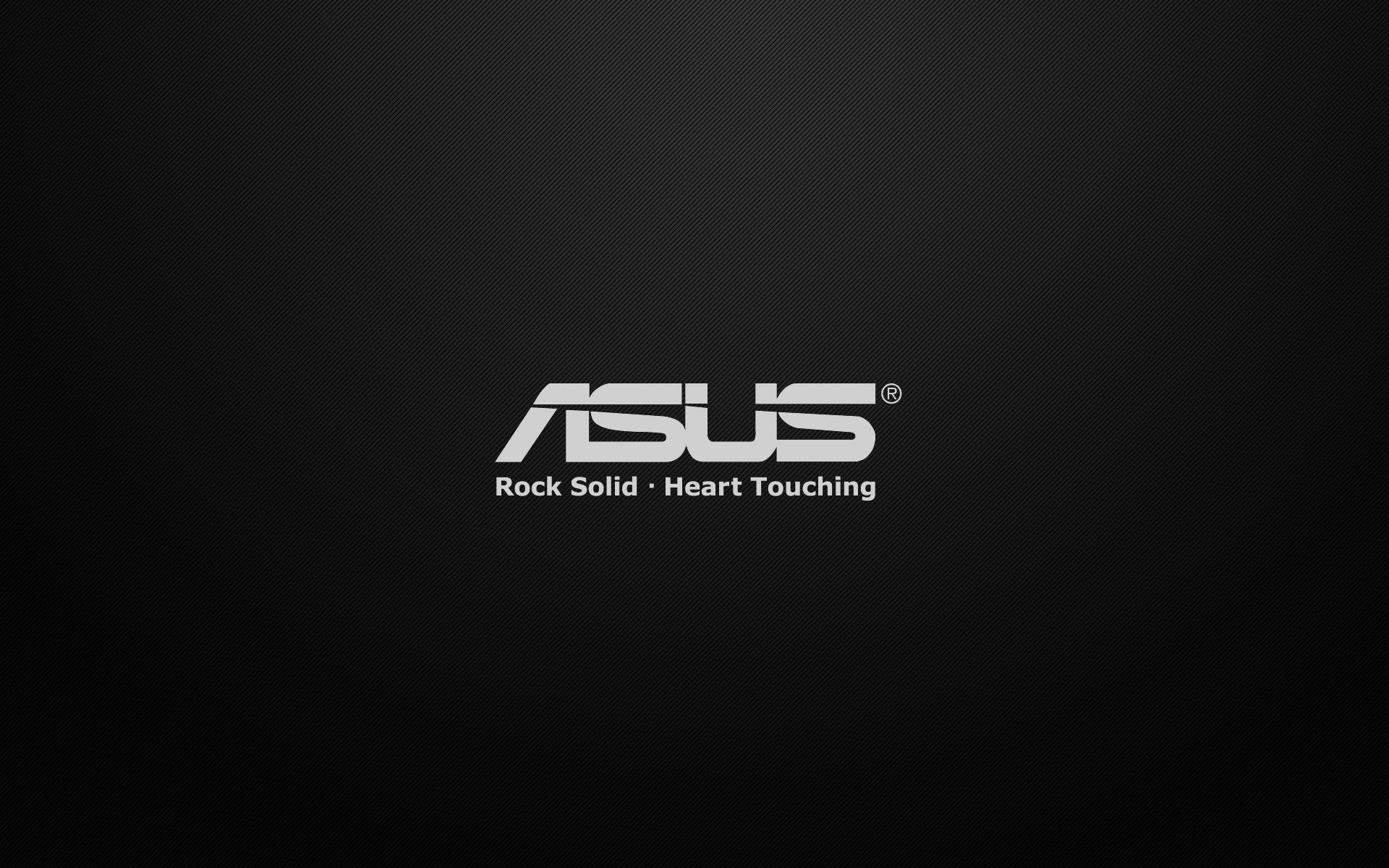 Asus Logo Wallpapers Top Free Asus Logo Backgrounds