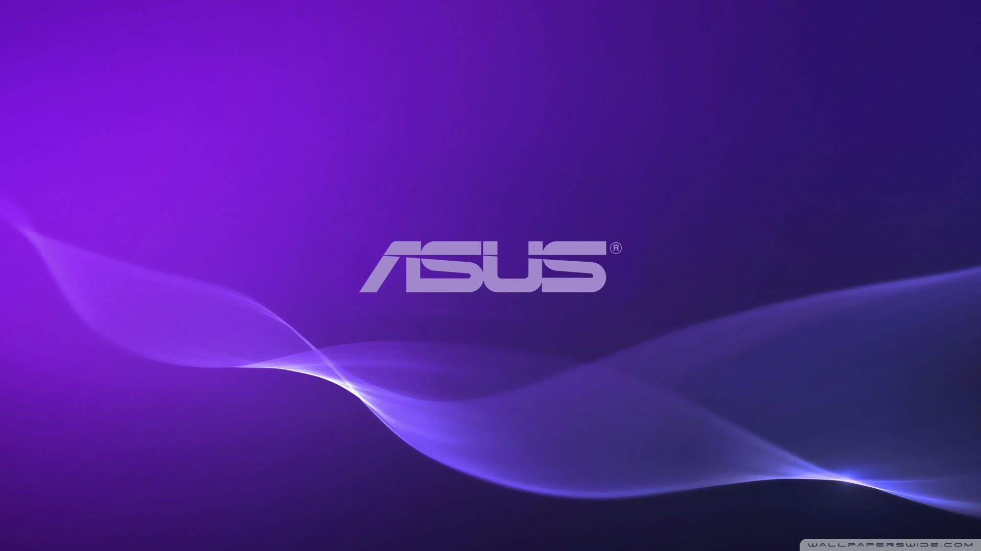 Asus Wallpapers Top Free Asus Backgrounds Wallpaperaccess