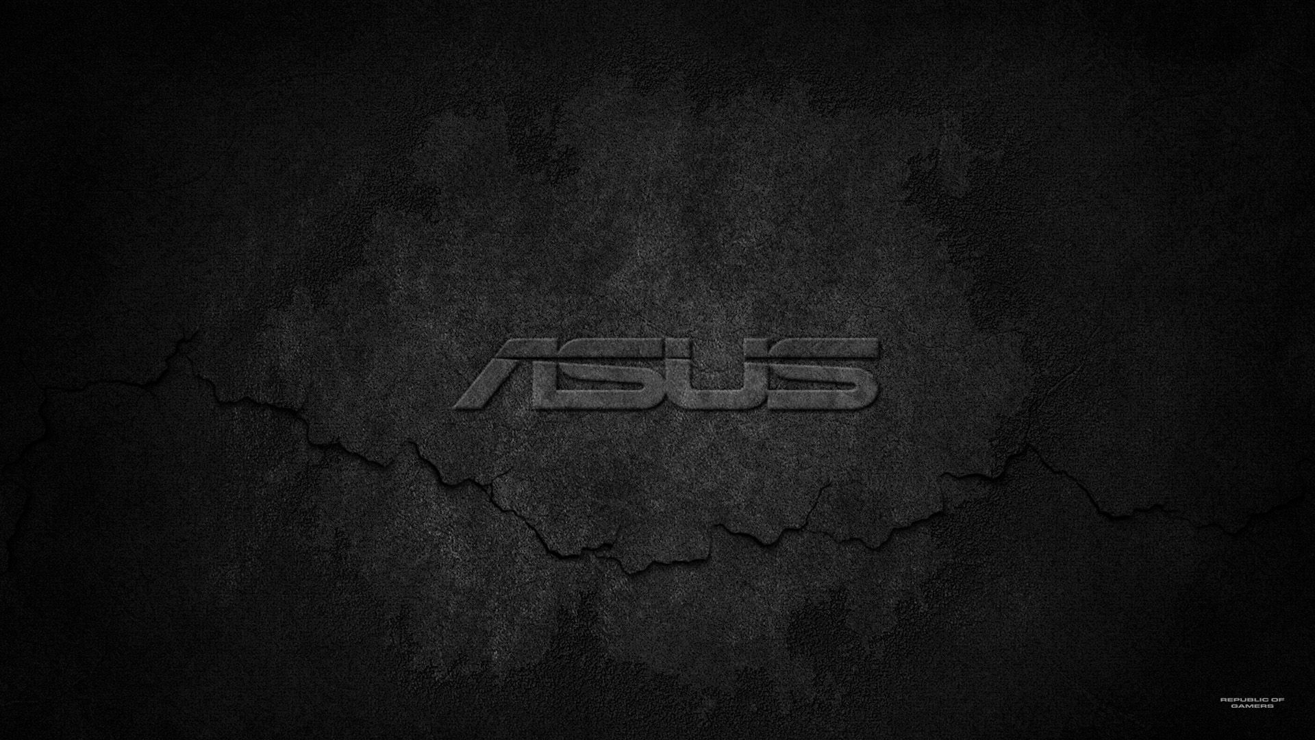 Asus Wallpapers - Top Free Asus Backgrounds - WallpaperAccess