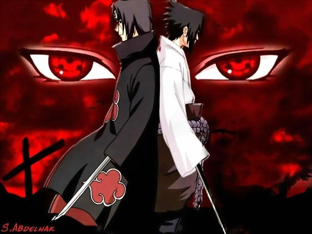 Sasuke Uchiha Mangekyou Sharingan Wallpapers Top Free Sasuke Uchiha Mangekyou Sharingan Backgrounds Wallpaperaccess