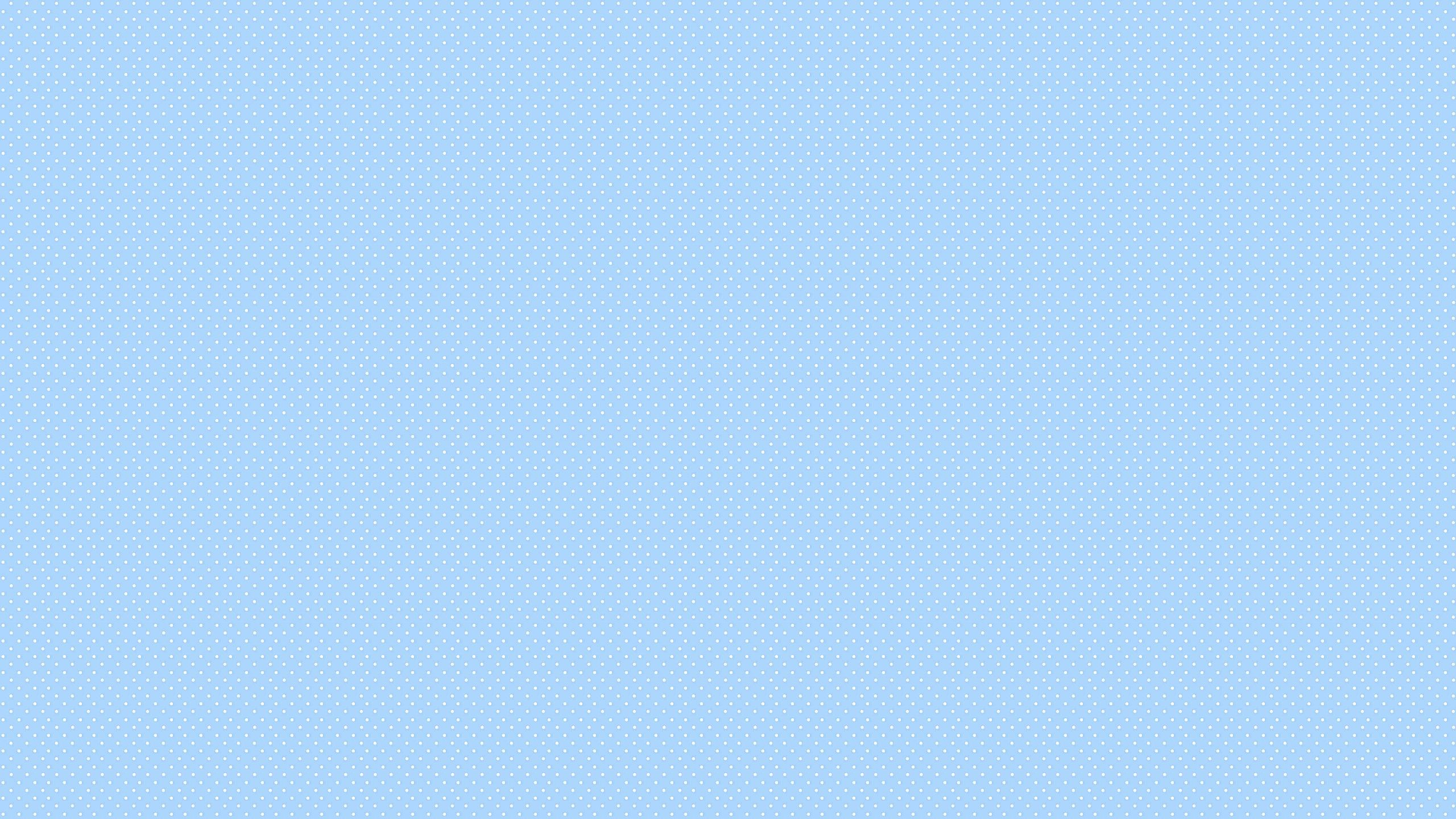Pastel Blue Ombre Wallpapers - Top Free Pastel Blue Ombre ...