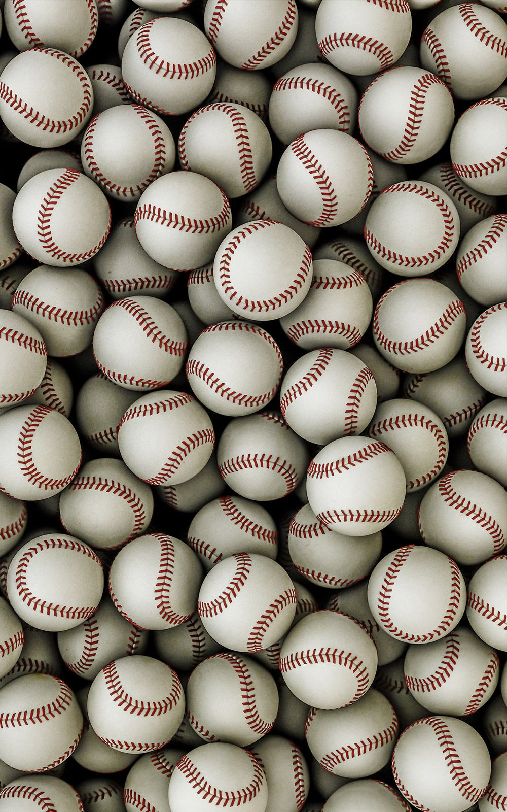 Iphone Baseball Wallpapers Top Free Iphone Baseball Backgrounds Wallpaperaccess
