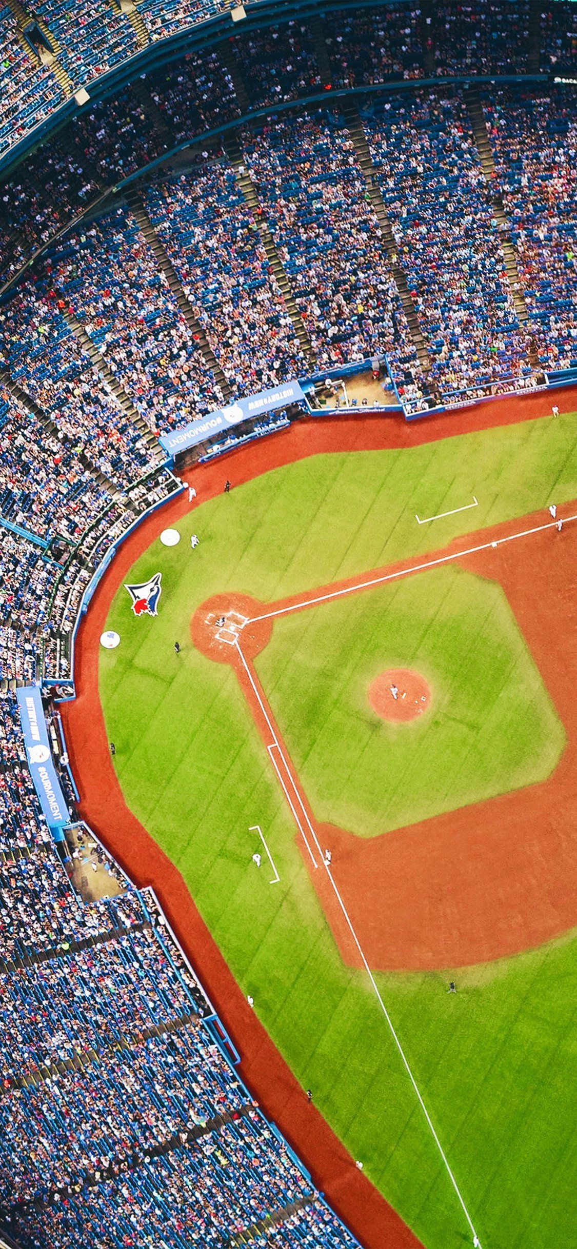 Iphone Baseball Wallpapers Top Free Iphone Baseball