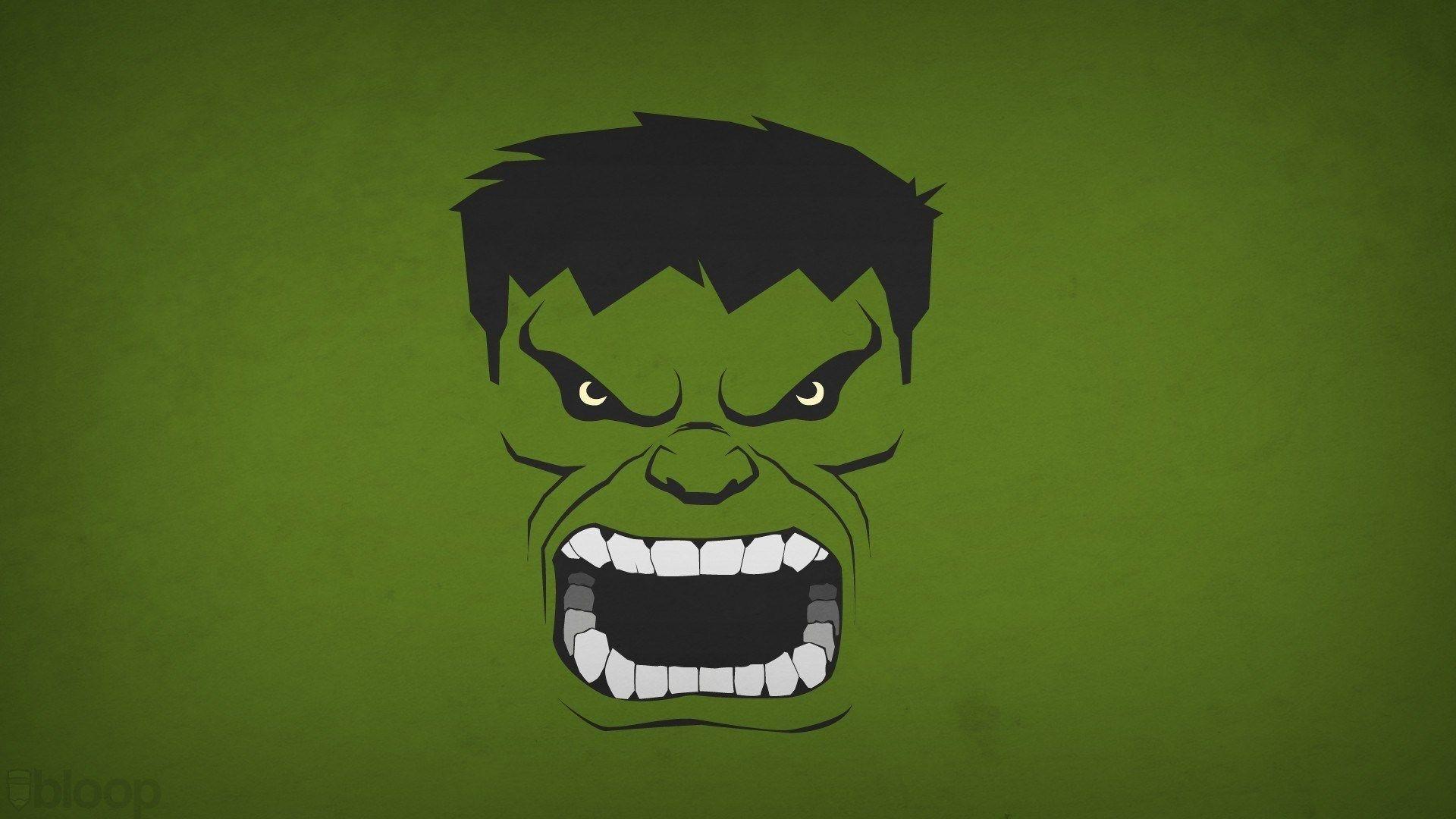 Hulk Cartoon 4k Wallpapers Top Free Hulk Cartoon 4k