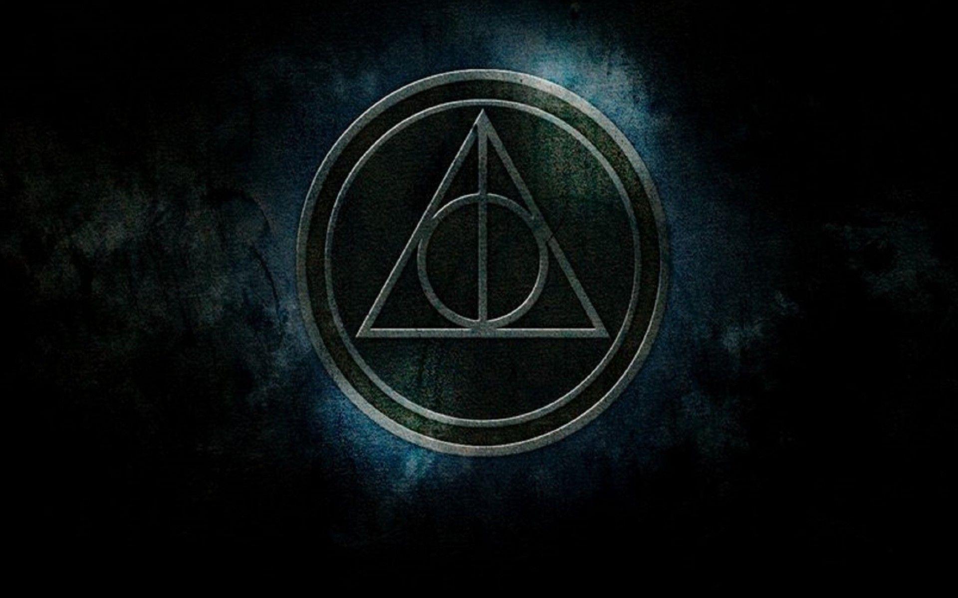Harry Potter Ipad Wallpapers Top Free Harry Potter Ipad