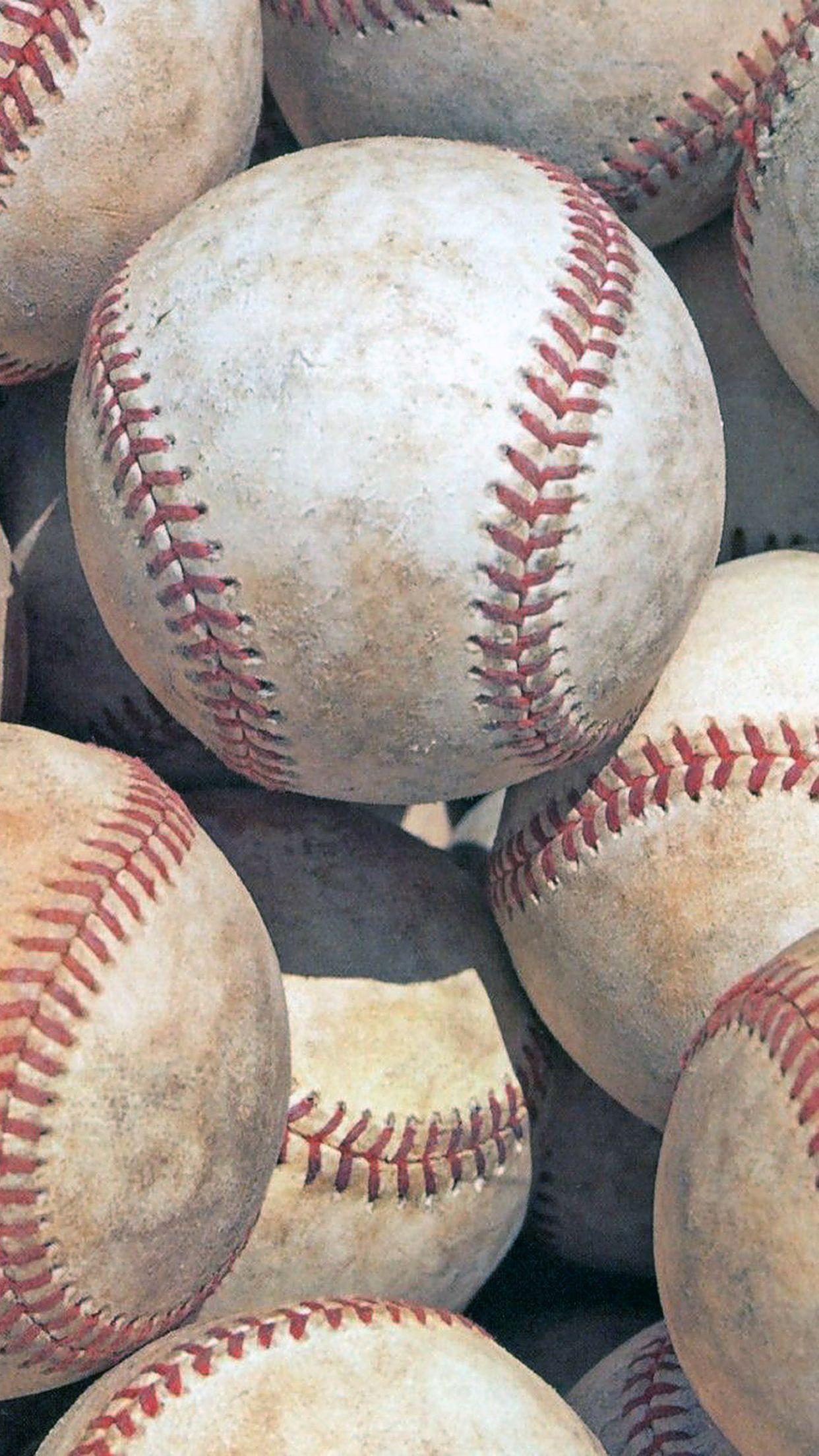 Iphone Baseball Wallpapers Top Free Iphone Baseball