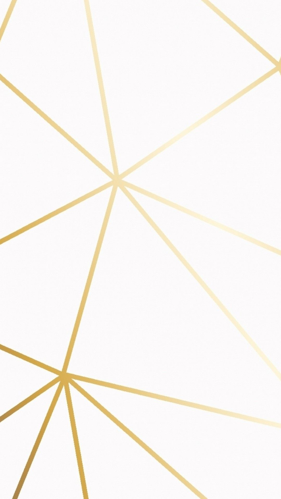 Aesthetic White Geometric Wallpapers Top Free Aesthetic