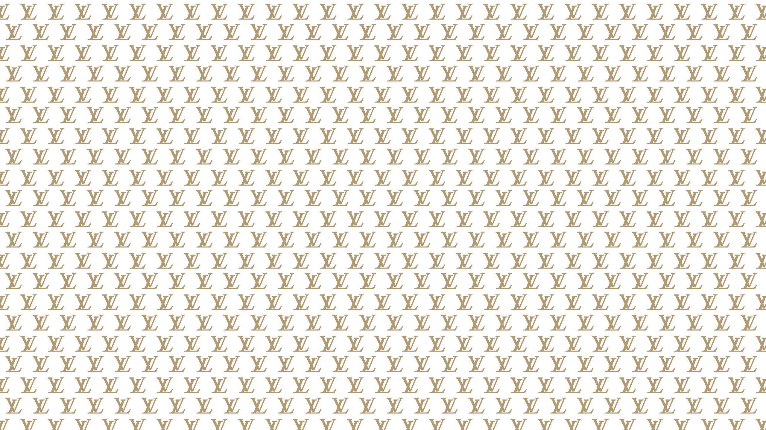 White Rose Gold Desktop Wallpapers Top Free White Rose