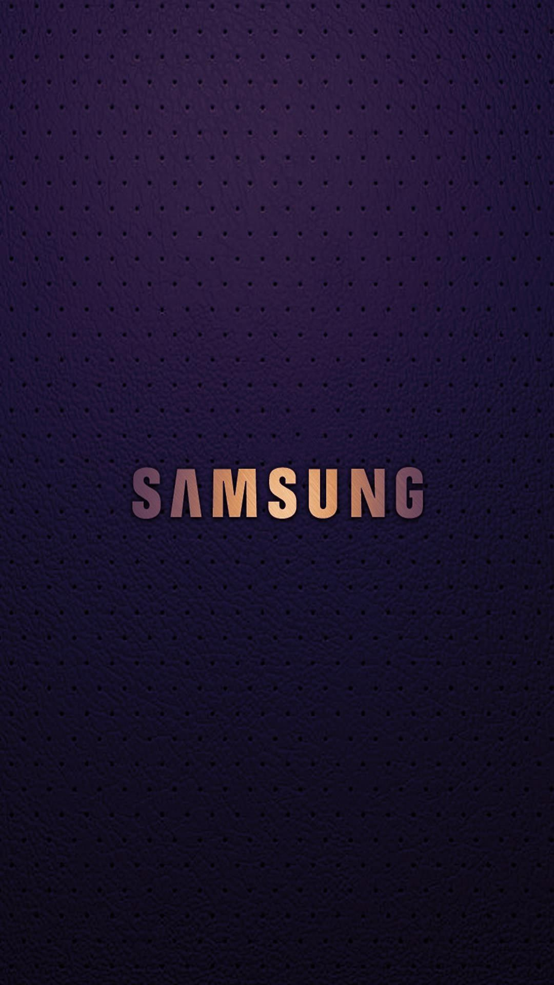 Samsung Phone Wallpapers Top Free Samsung Phone Backgrounds Wallpaperaccess