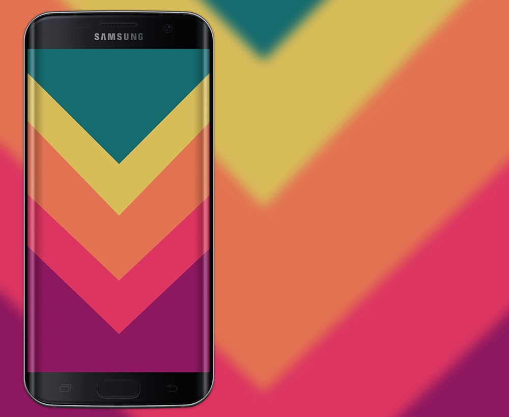 Live Wallpapers For Samsung Galaxy J7 Nxt Volkswagen Car