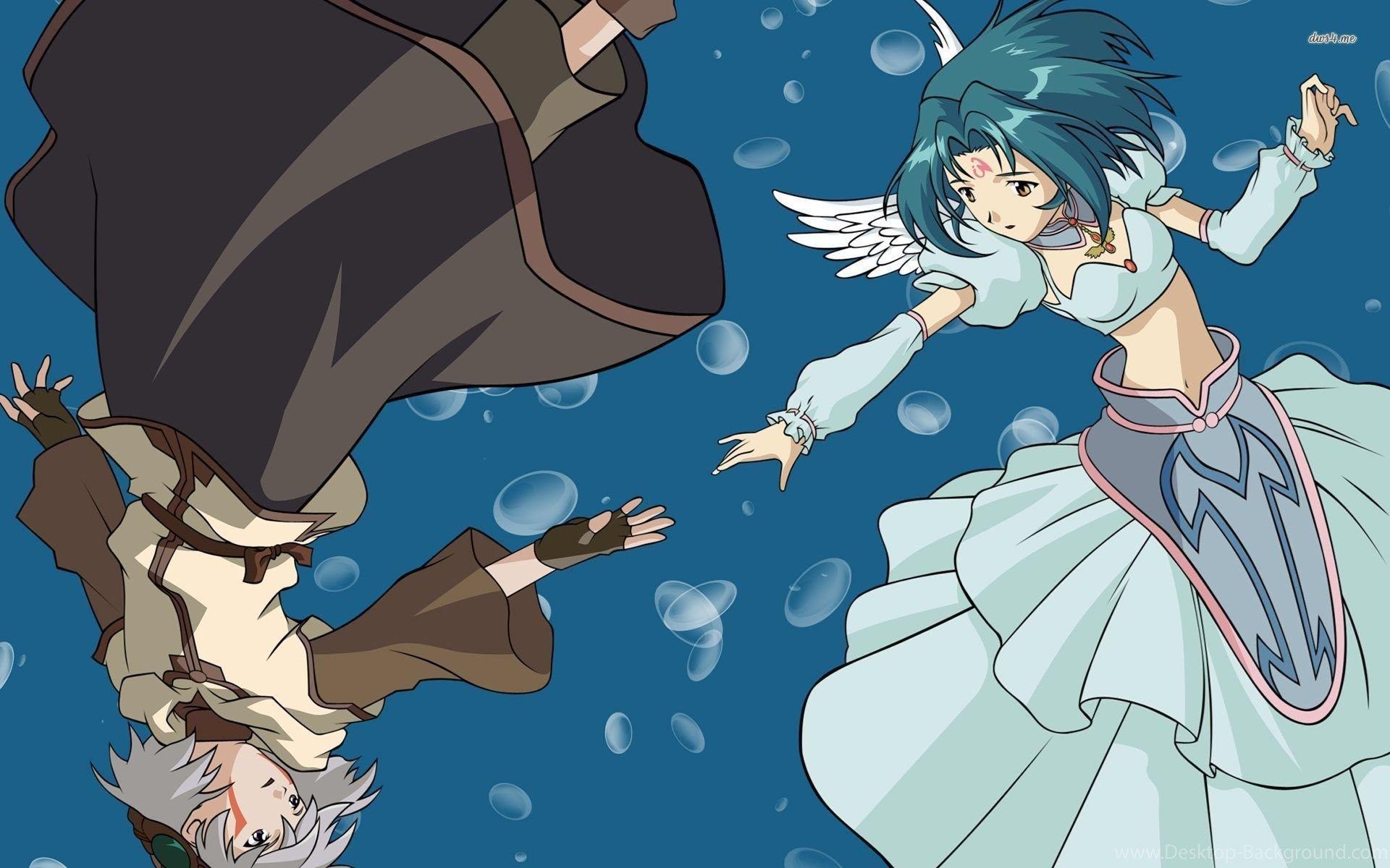 Anime Subaru Wallpapers Top Free Anime Subaru Backgrounds