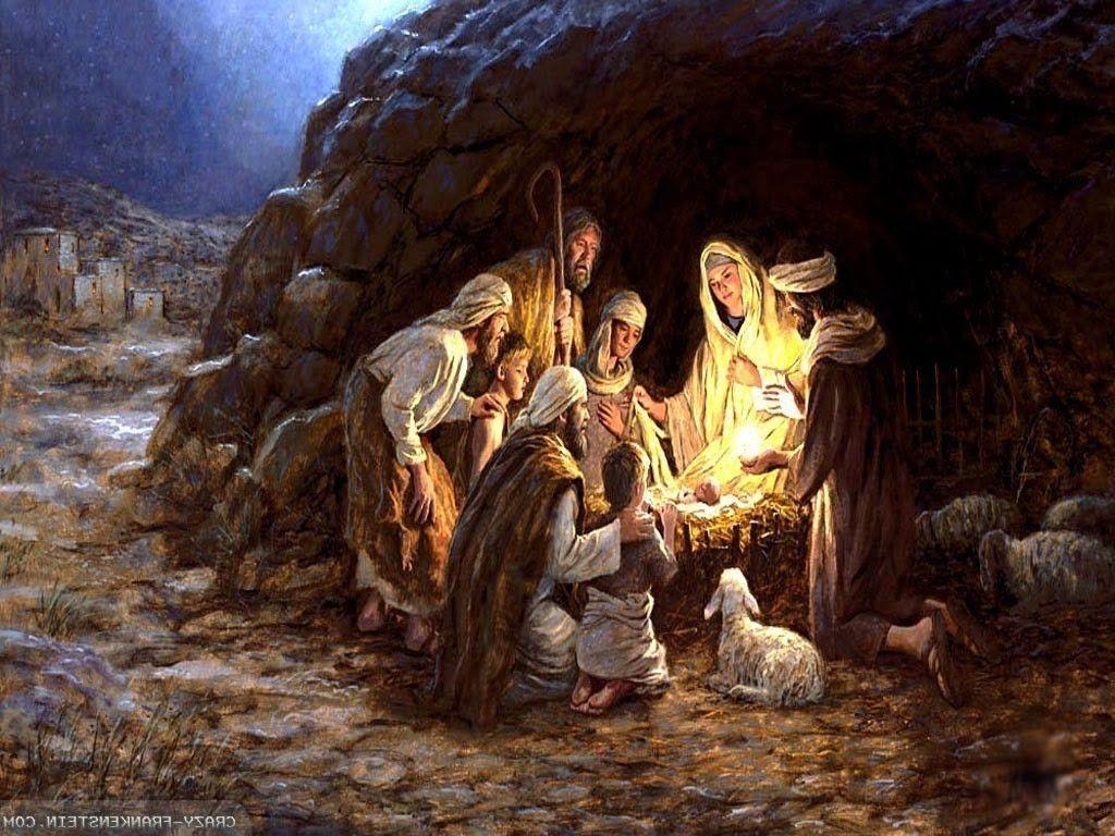 Christmas Jesus Wallpaper.Nativity Of Jesus Wallpapers Top Free Nativity Of Jesus
