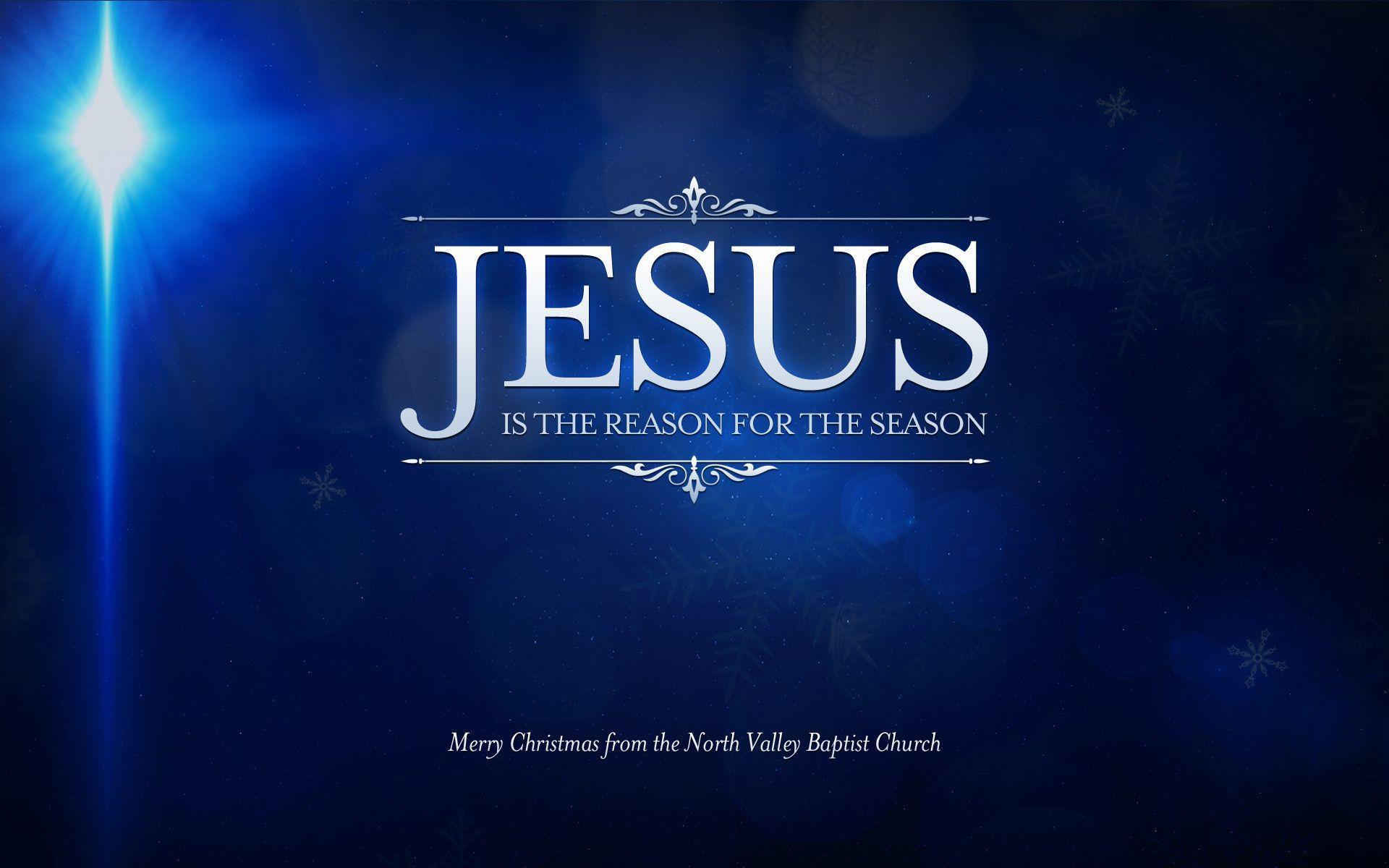 37 Best Free Jesus Christmas Wallpapers Wallpaperaccess