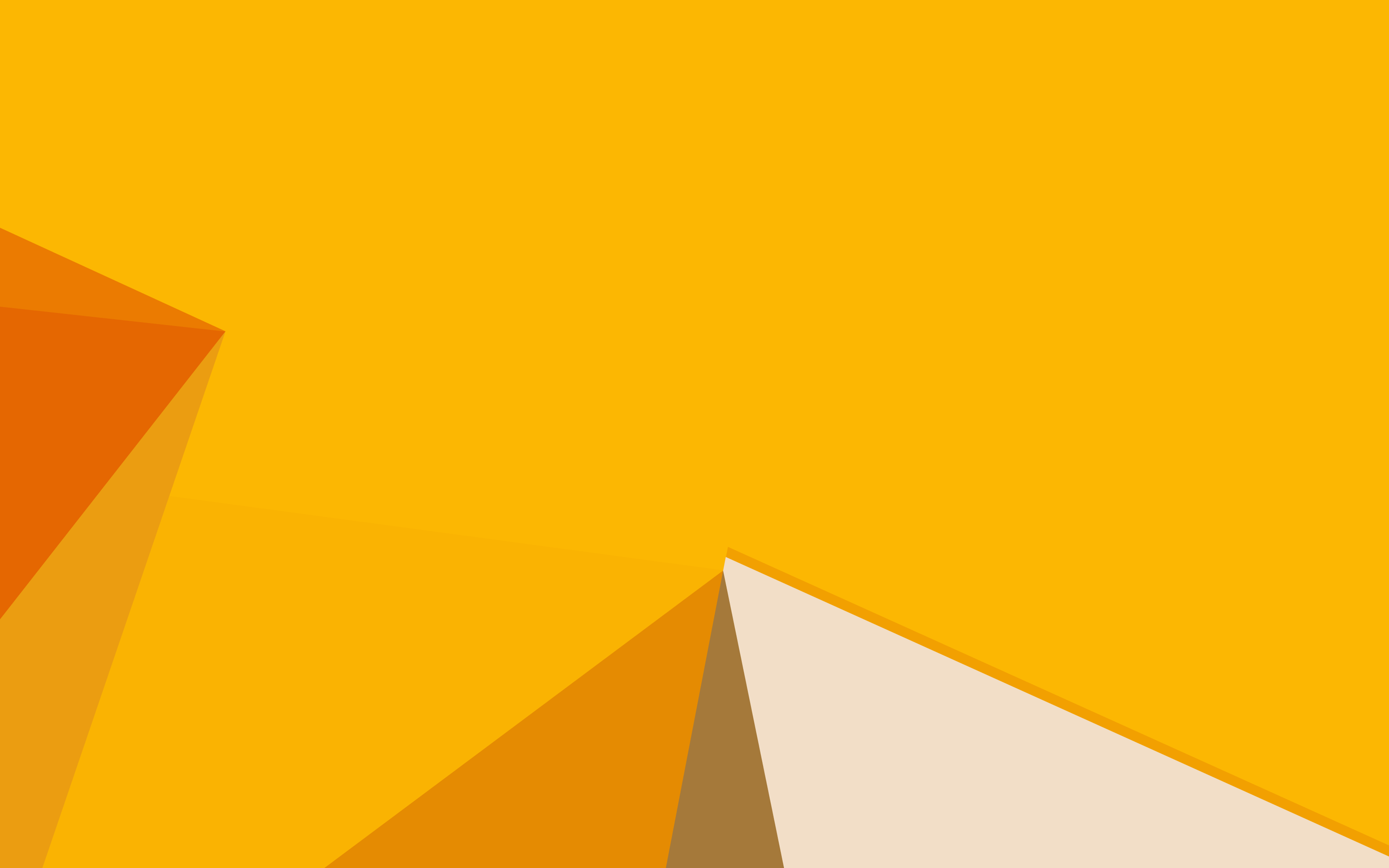 simple aesthetic pc wallpapers