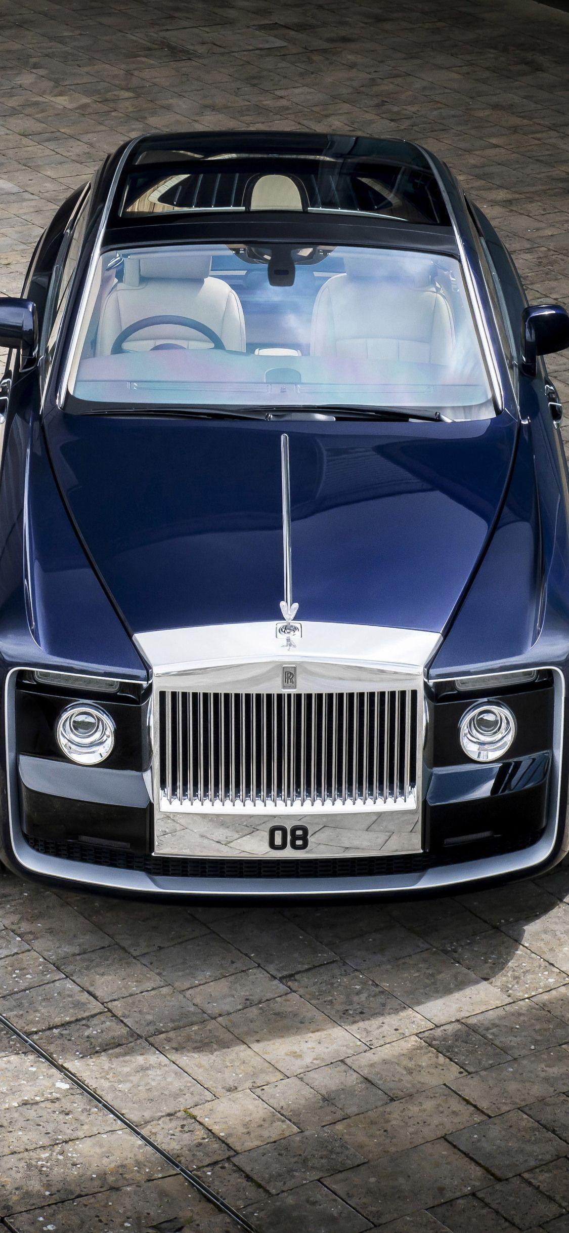 Rolls Royce Iphone Wallpapers Top Free Rolls Royce Iphone