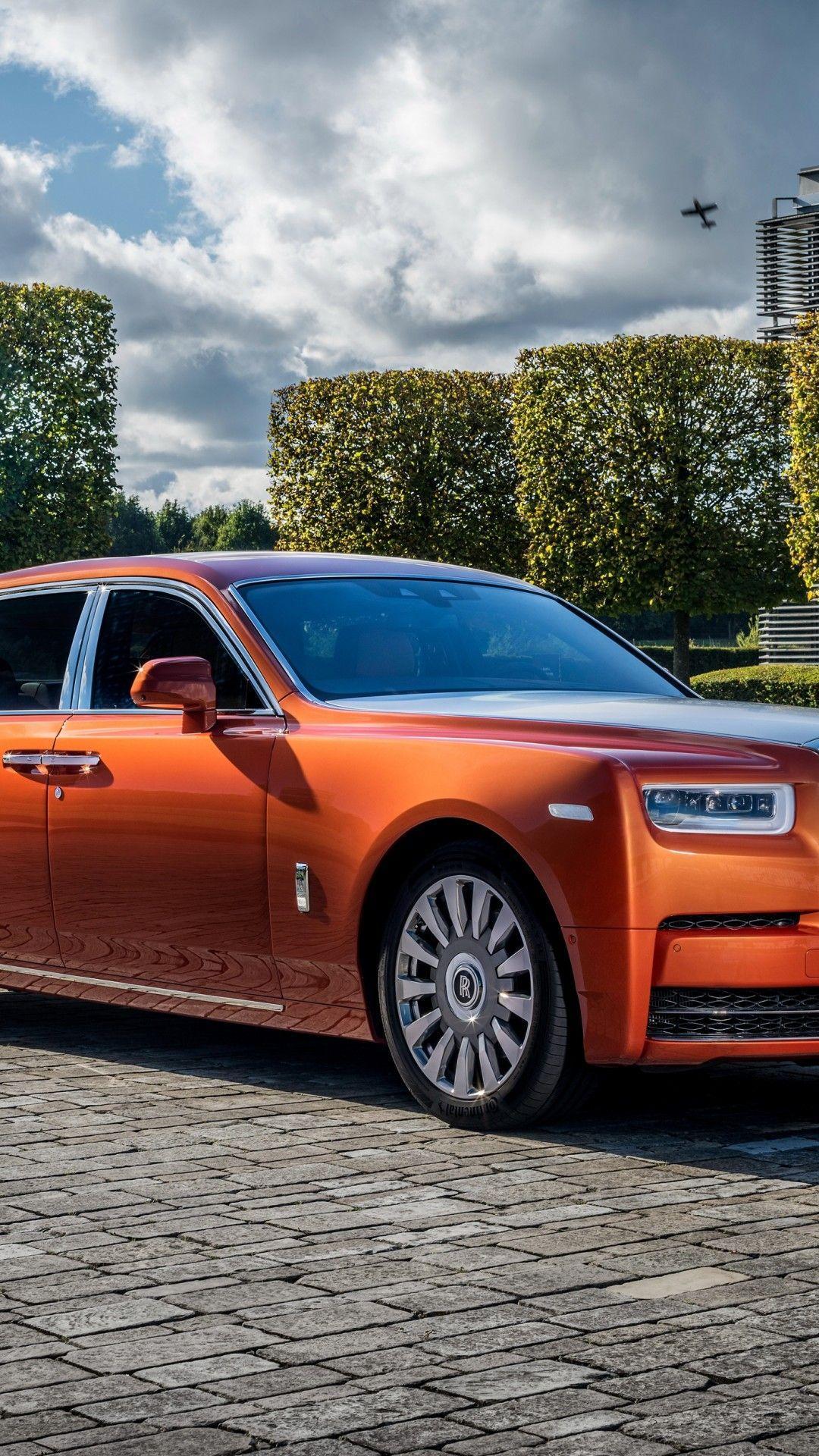 Rolls Royce Iphone Wallpapers Top Free Rolls Royce Iphone Backgrounds Wallpaperaccess