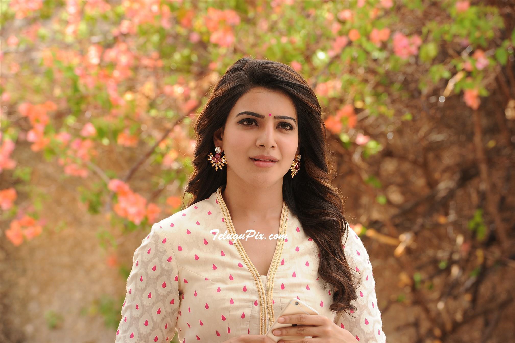 Samantha images new