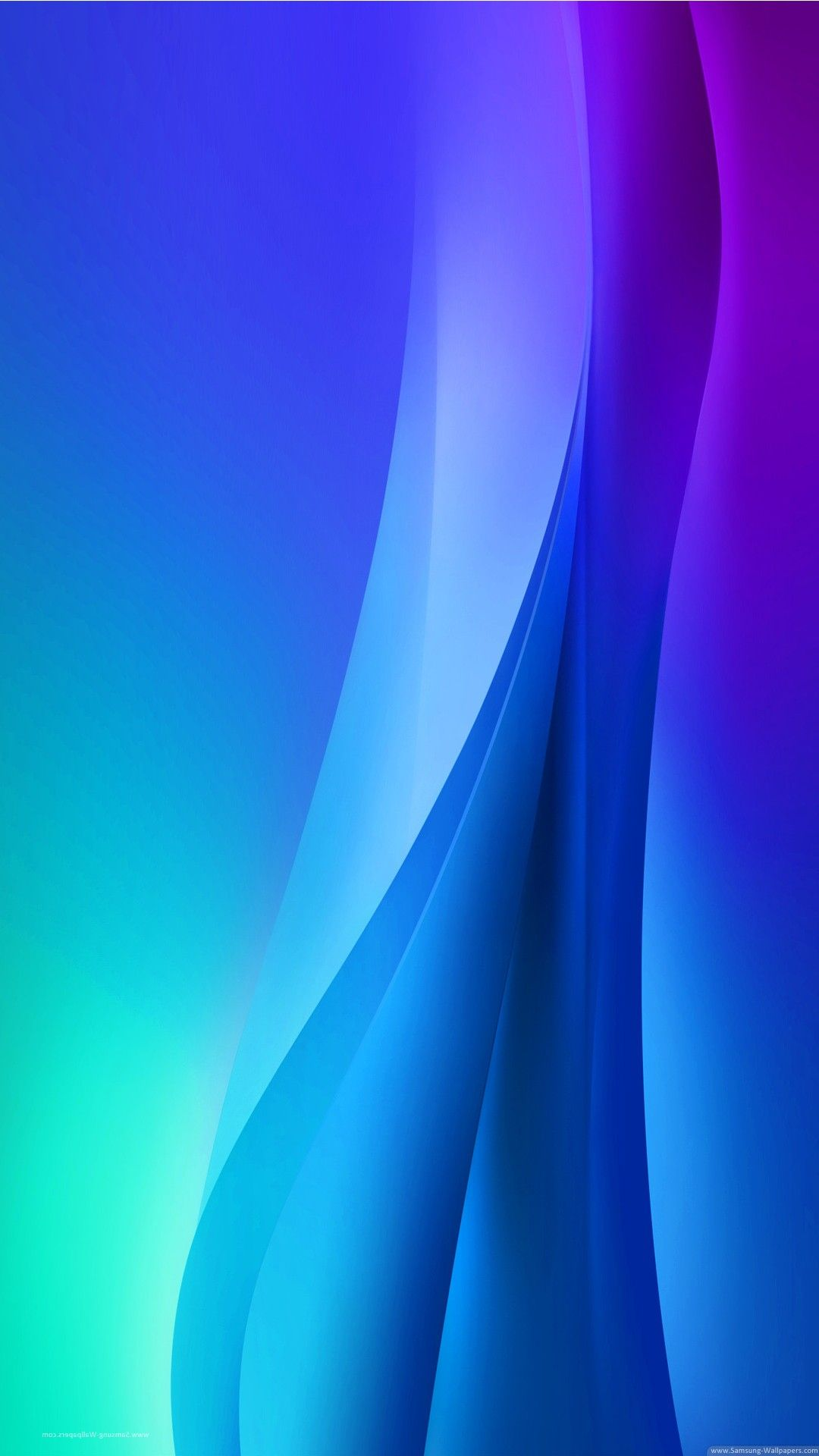 Samsung 6s Wallpapers Top Free Samsung 6s Backgrounds