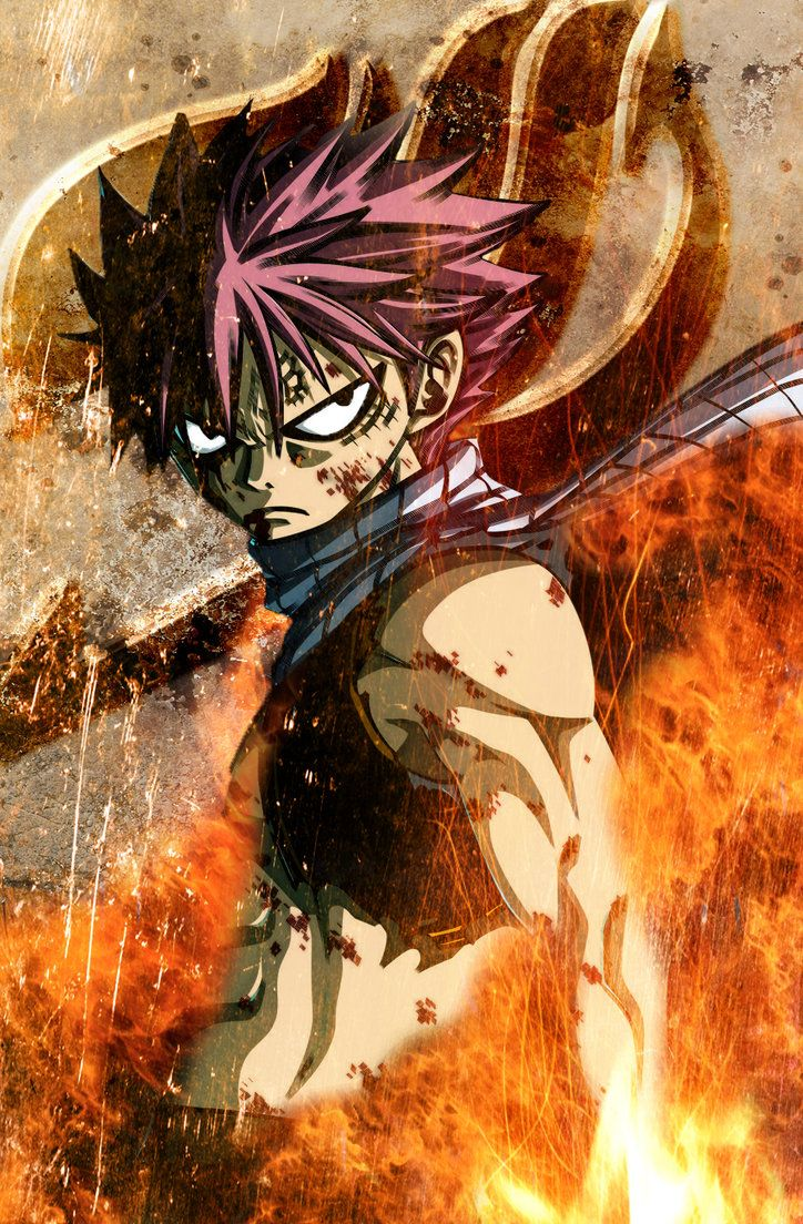 1280x720 Fairy Tail Online Game Wallpaper Natsu And Happy