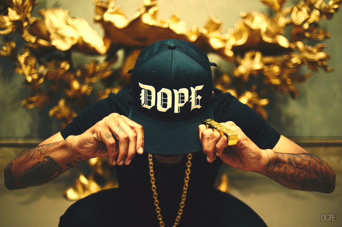 Cartoon Dope Iphone Backgrounds: Dope Swag Cartoon Wallpapers