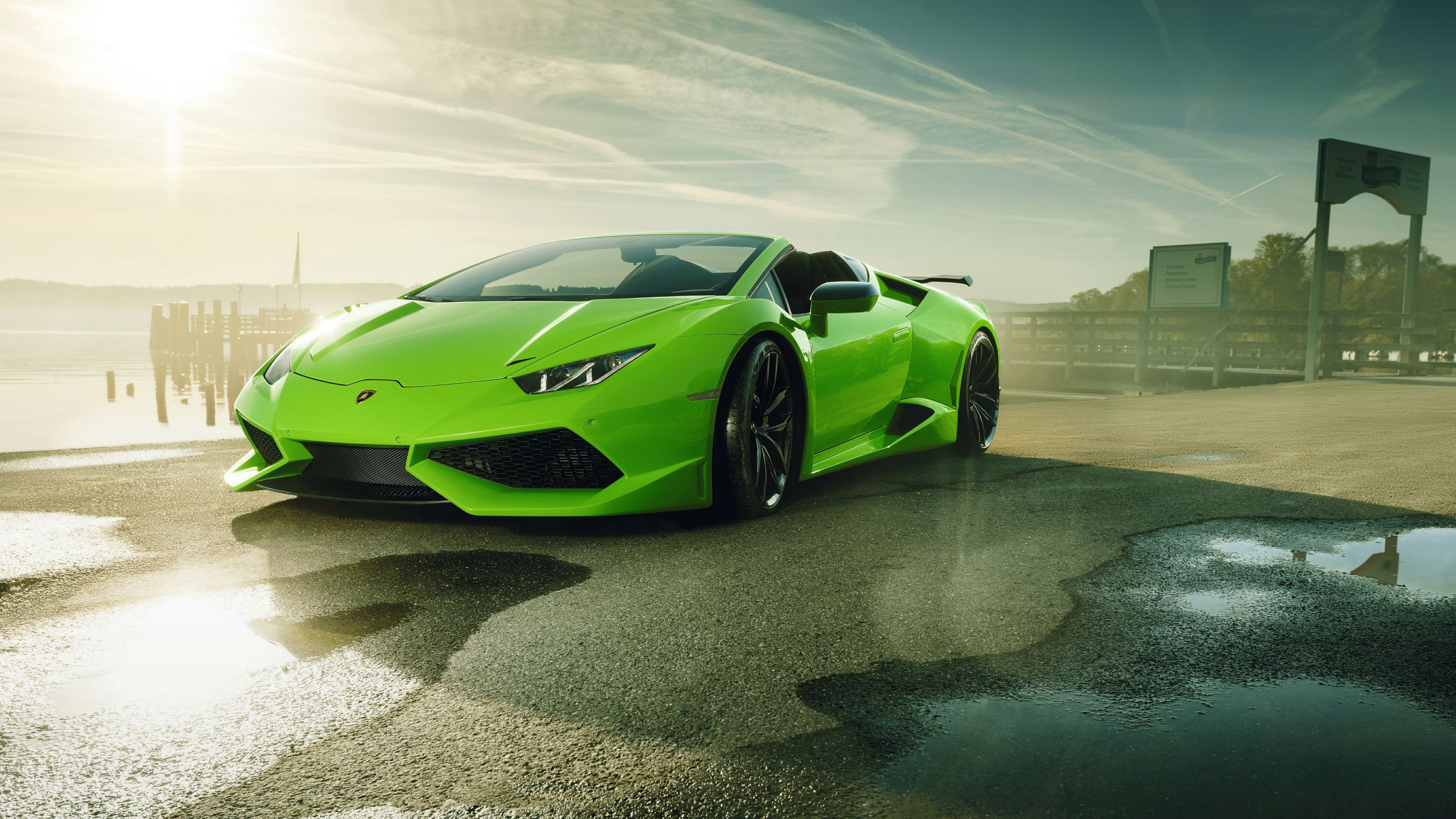 Lamborghini Huracan 4k Wallpapers Top Free Lamborghini Huracan 4k Backgrounds Wallpaperaccess