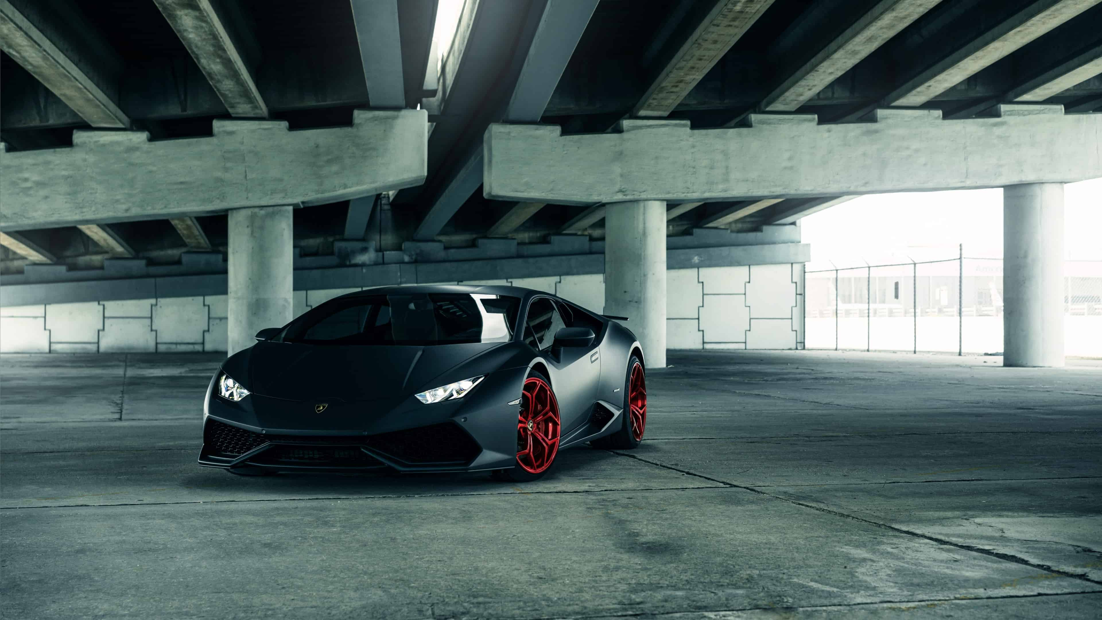 Custom Lamborghini 4k Wallpapers Top Free Custom