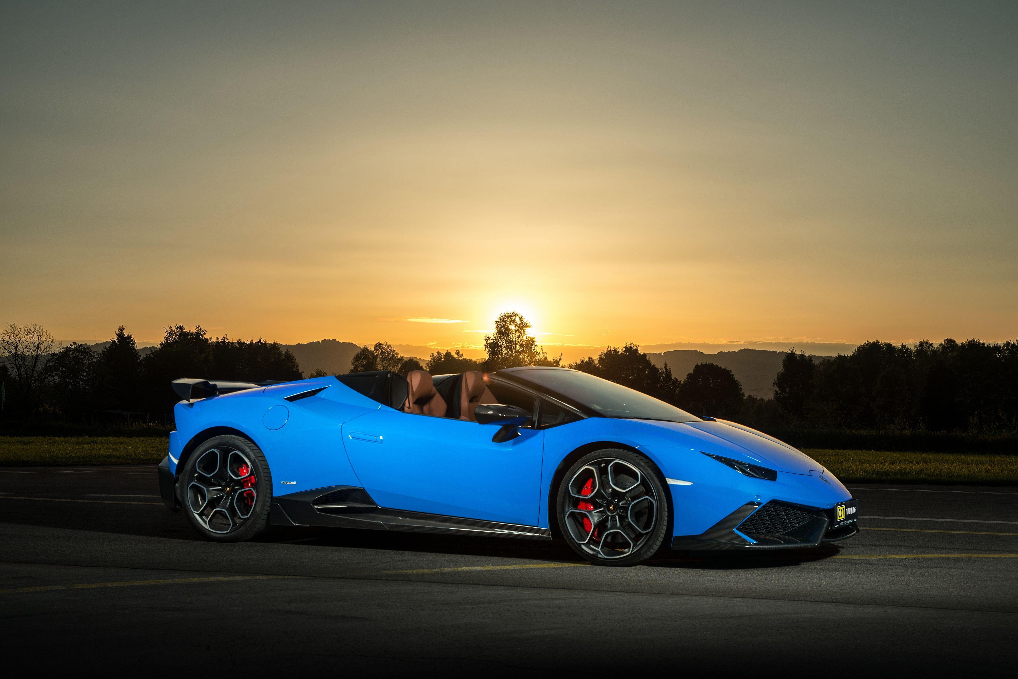 Lamborghini Ultra Hd Wallpaper
