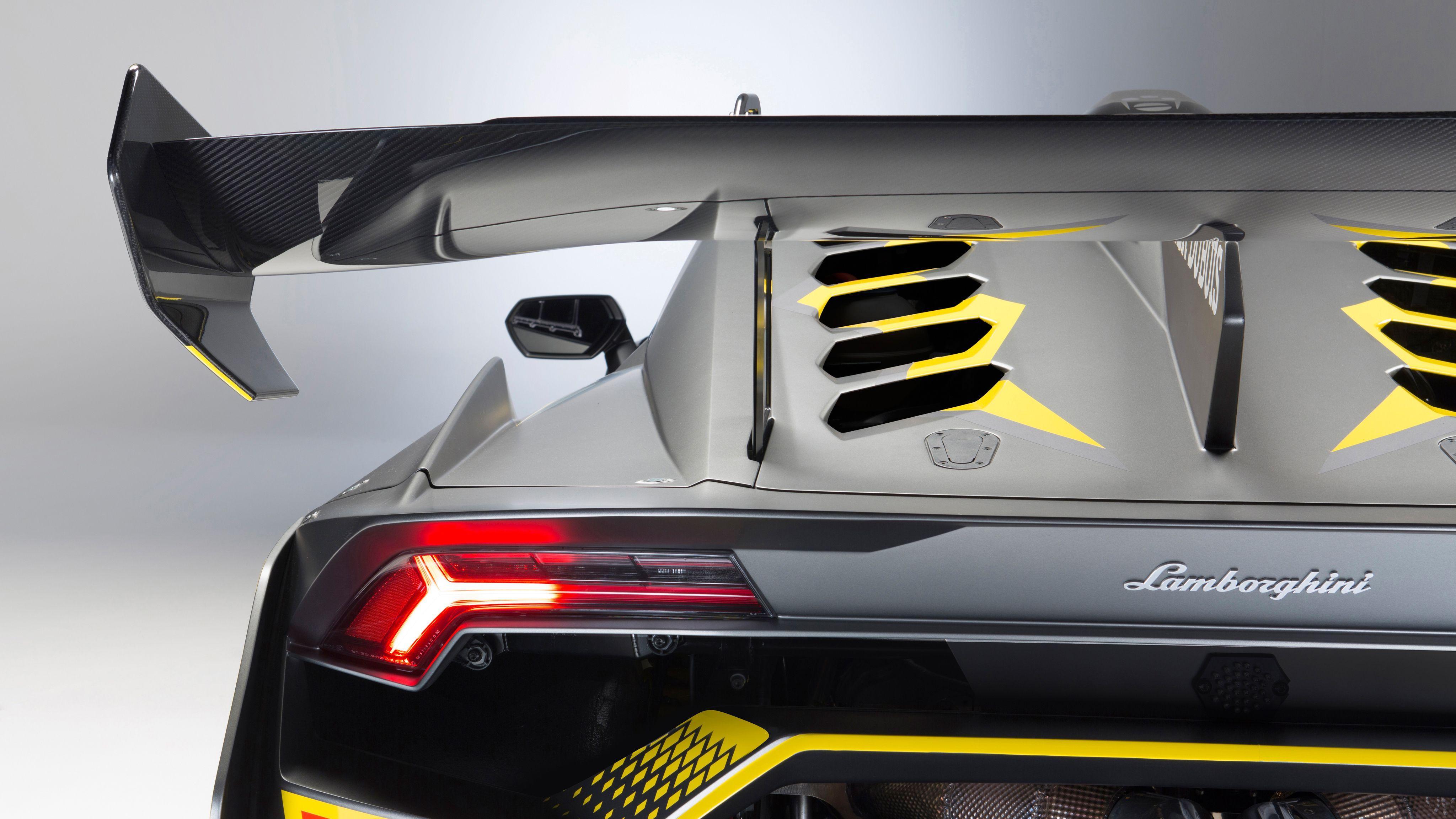 Lamborghini Huracan 4k Wallpapers Top Free Lamborghini Huracan 4k